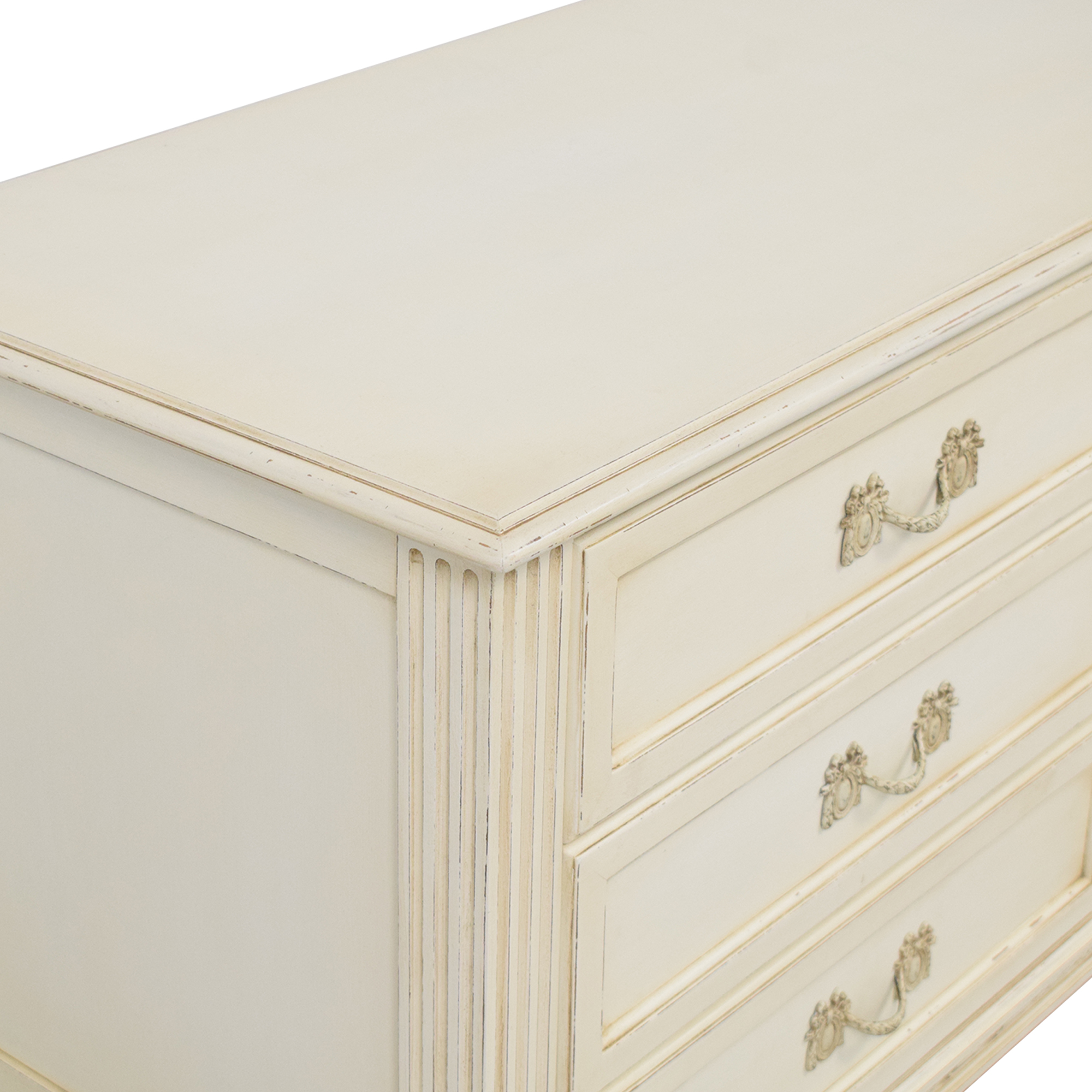 Lexington Furniture Lexington Furniture Princess Dresser