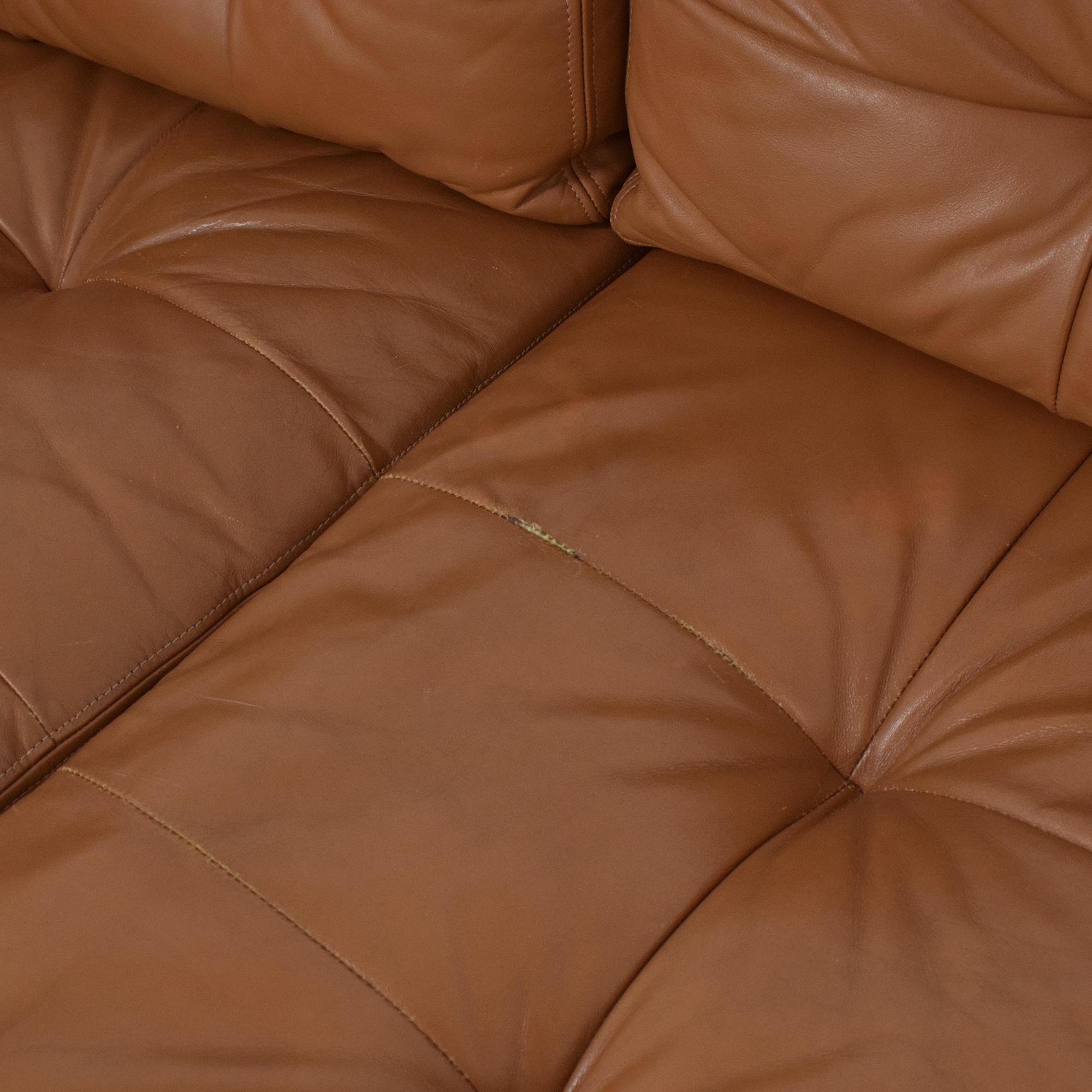 L-Shaped Sectional Sofa Sofas