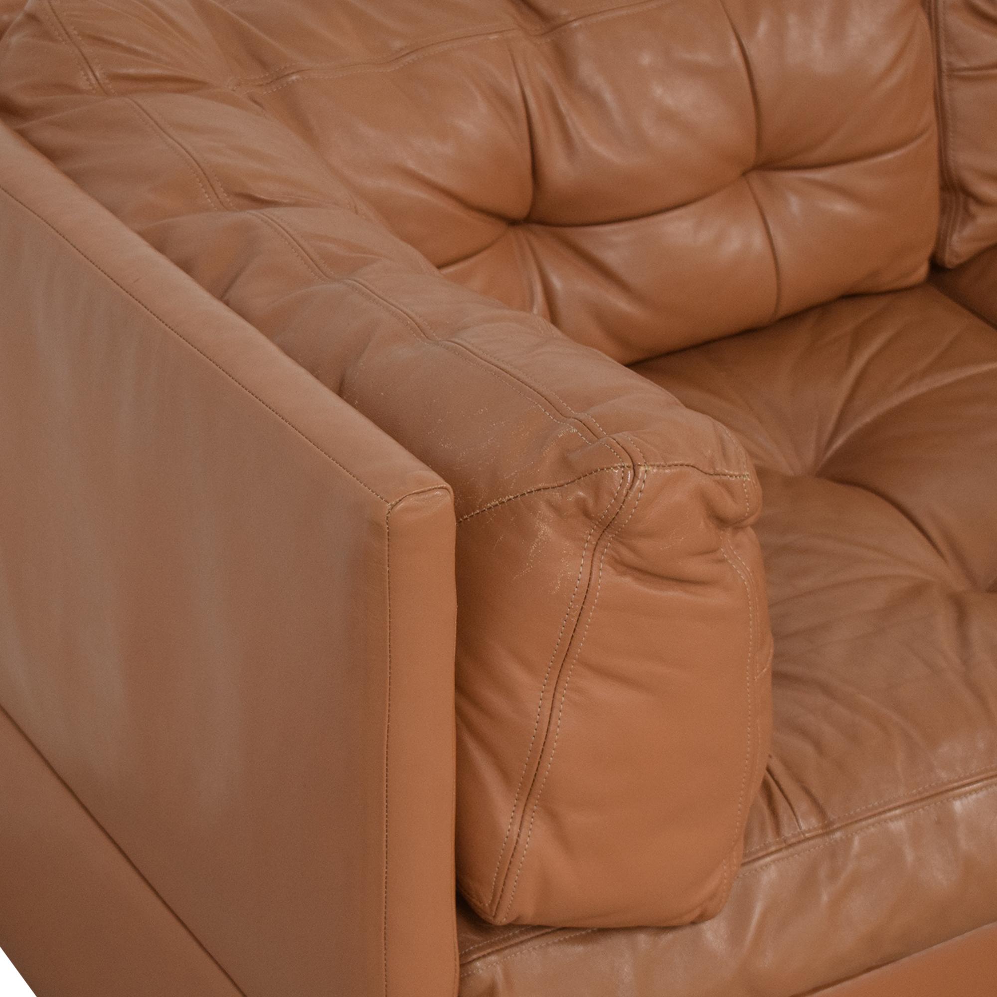 shop L-Shaped Sectional Sofa