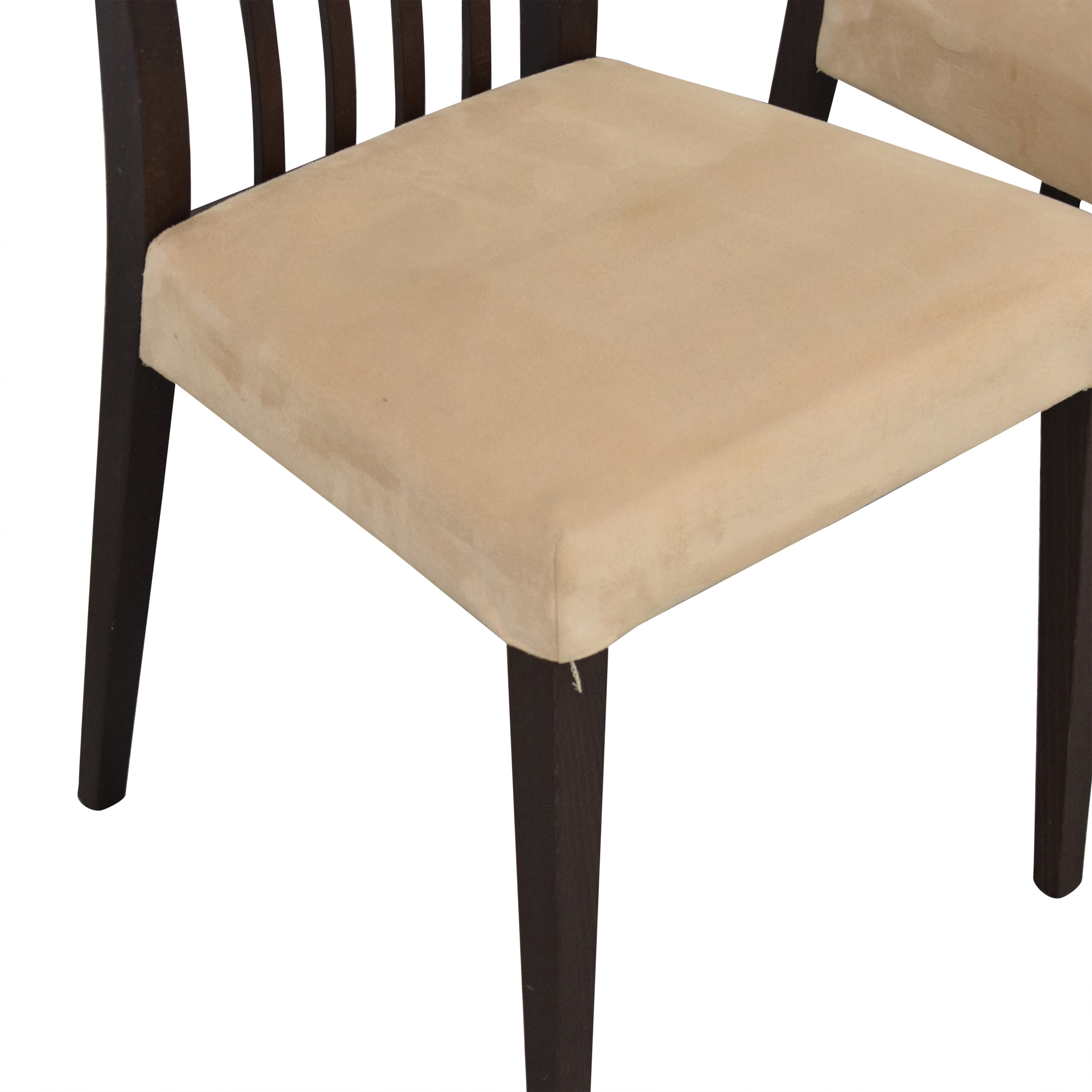 Calligaris Calligaris Upholstered Dining Chairs ct