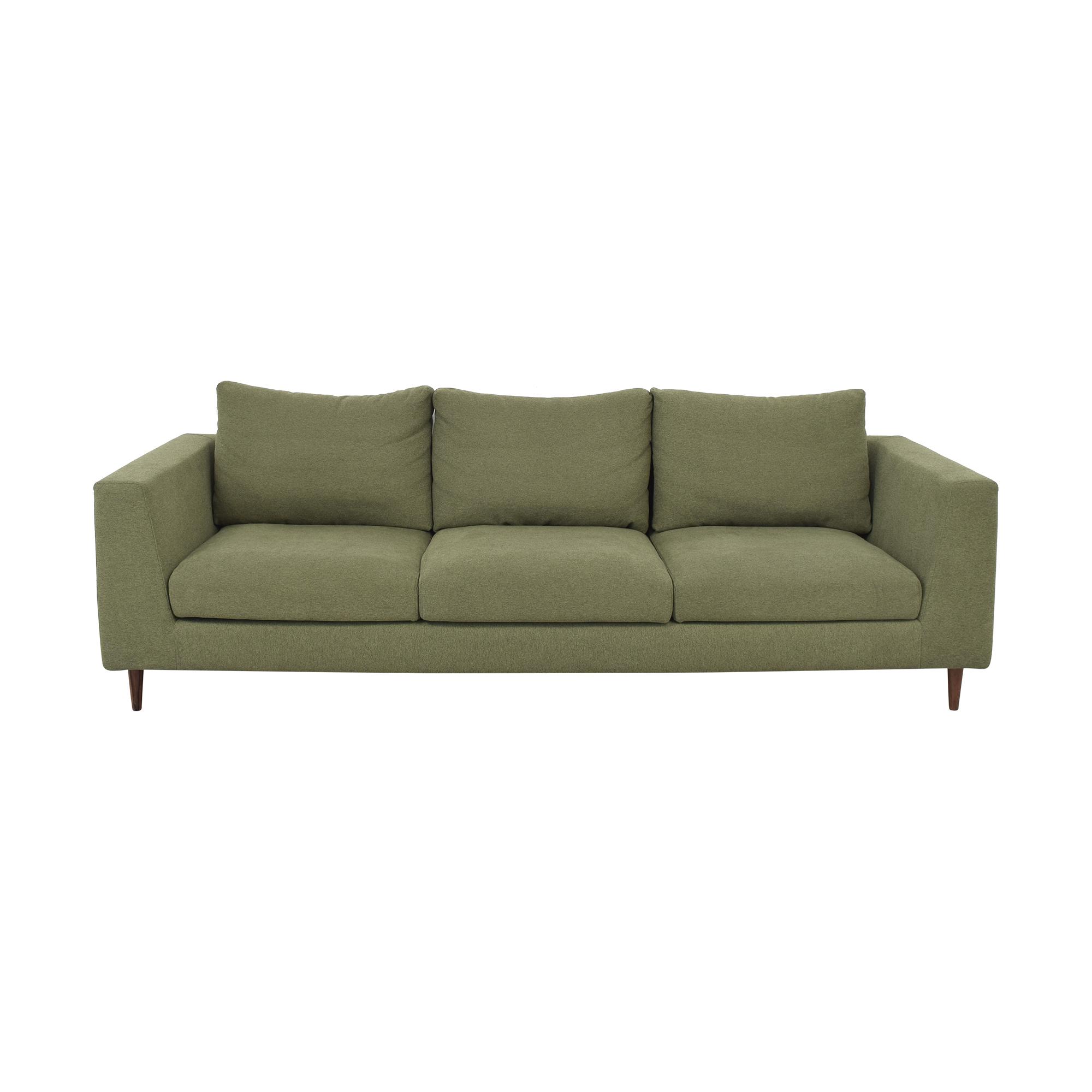 Interior Define Interior Define Asher Sofa on sale