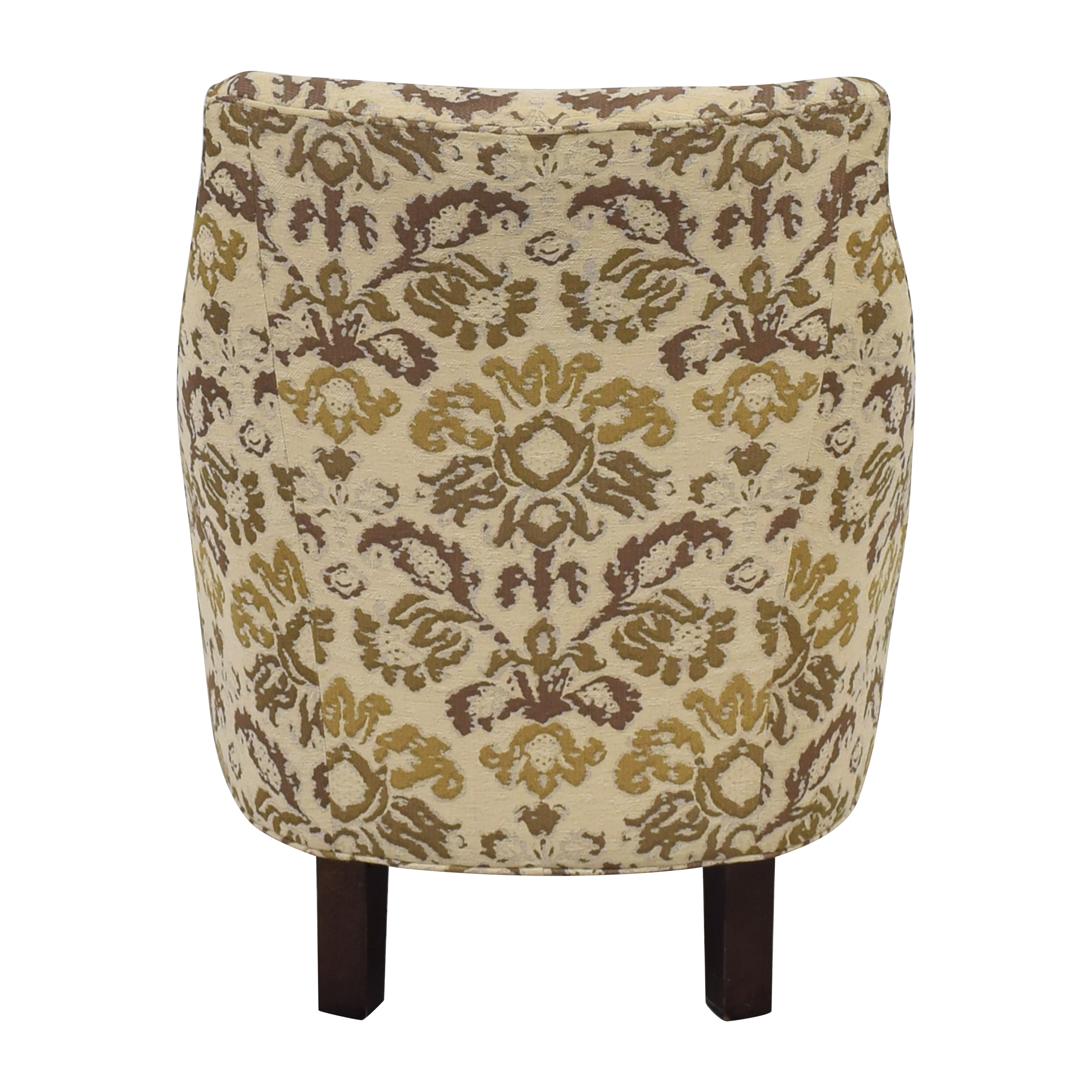 buy Williams Sonoma Williams Sonoma Upholstered Accent Chair online