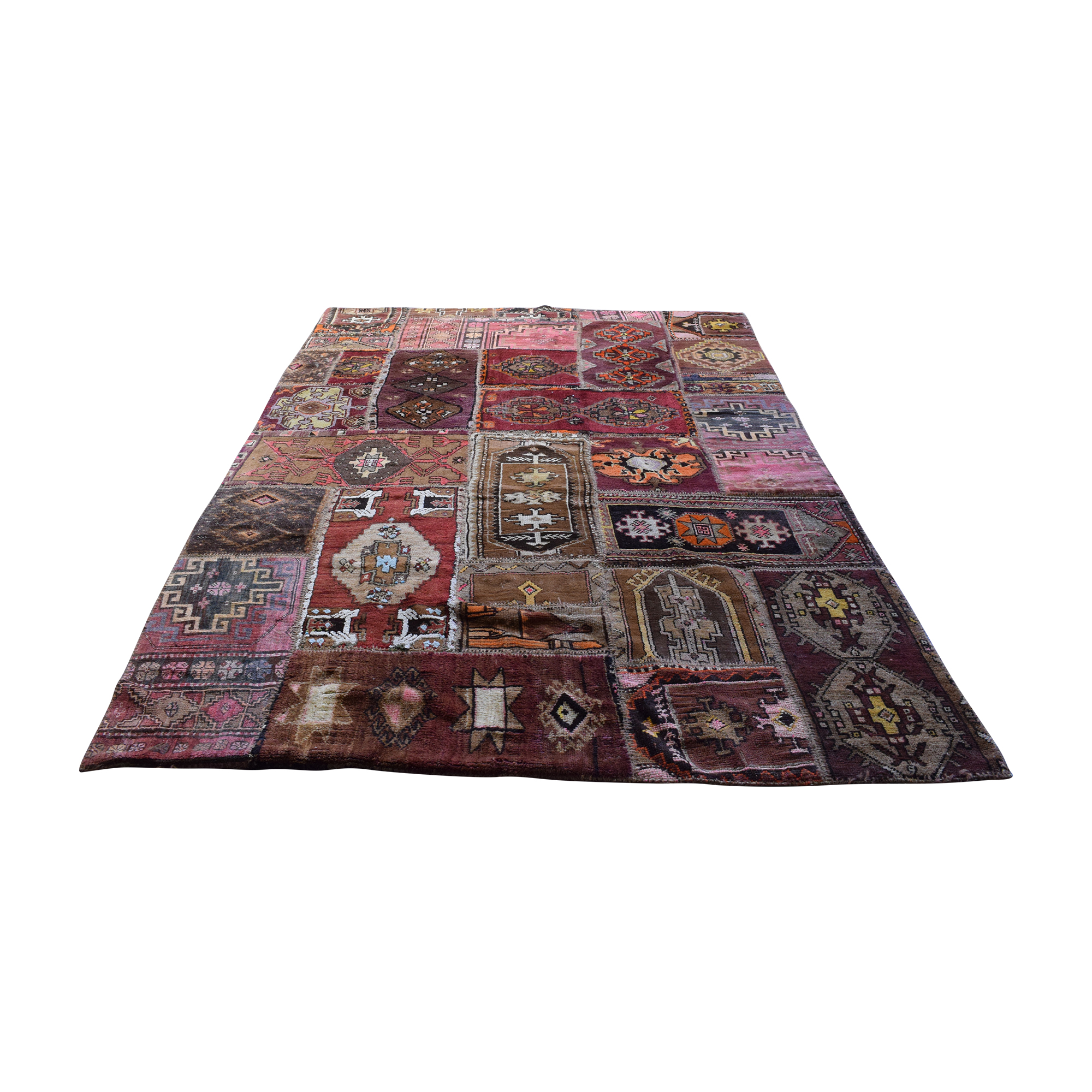 buy Turkish Kilim Rug  Rugs
