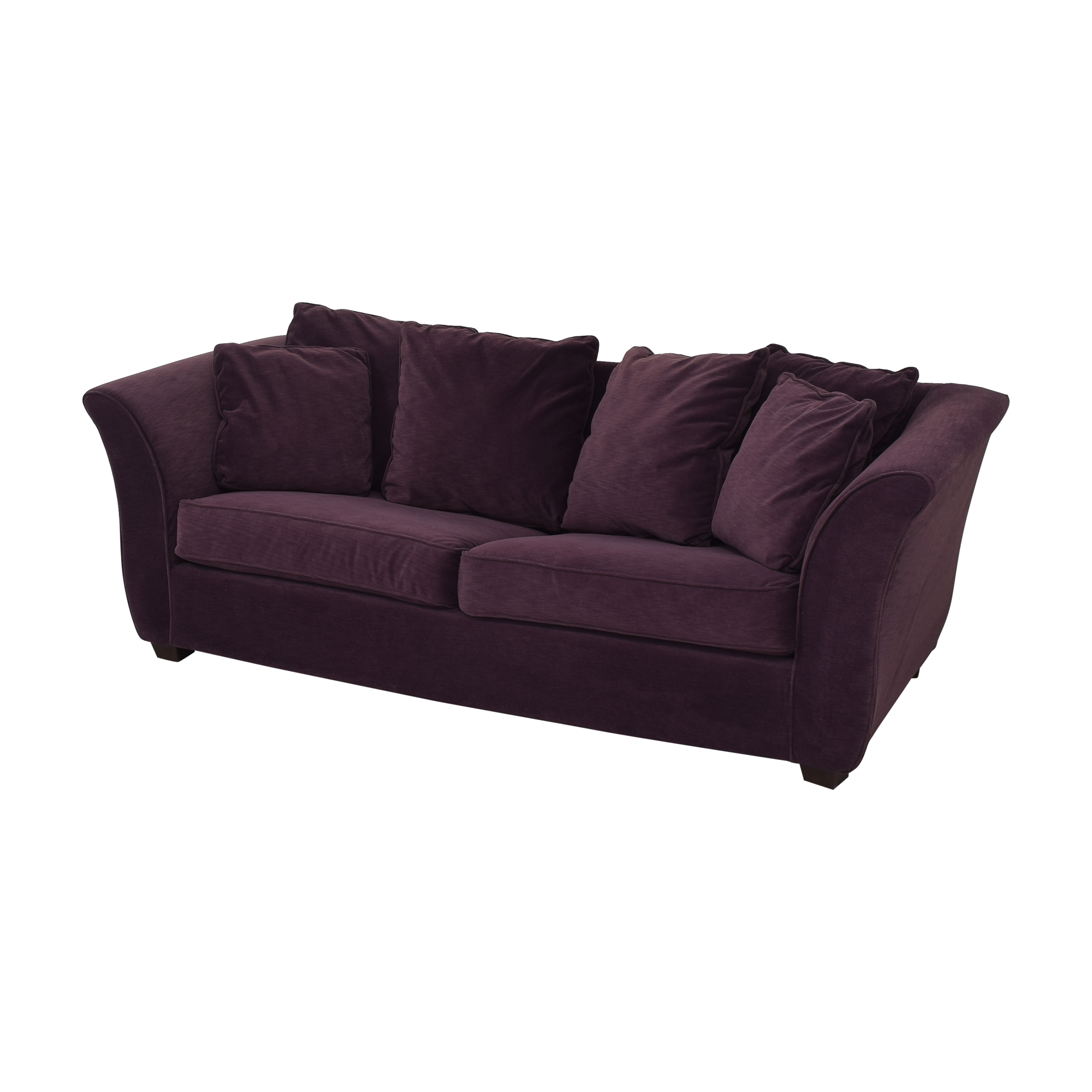 Taylor Made Furniture Taylor Made Sleeper Sofa nj