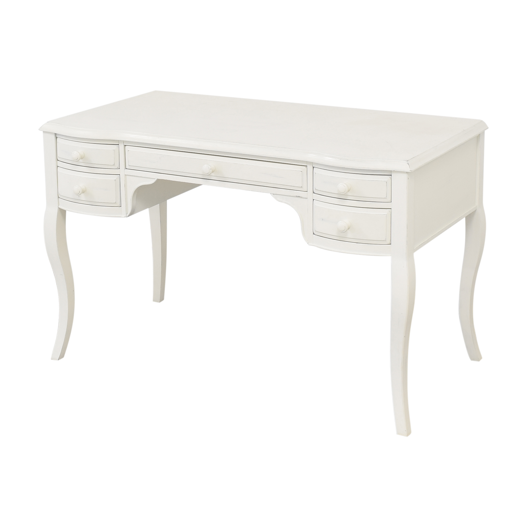 buy Pottery Barn Teen Writing Desk Pottery Barn Teen Tables