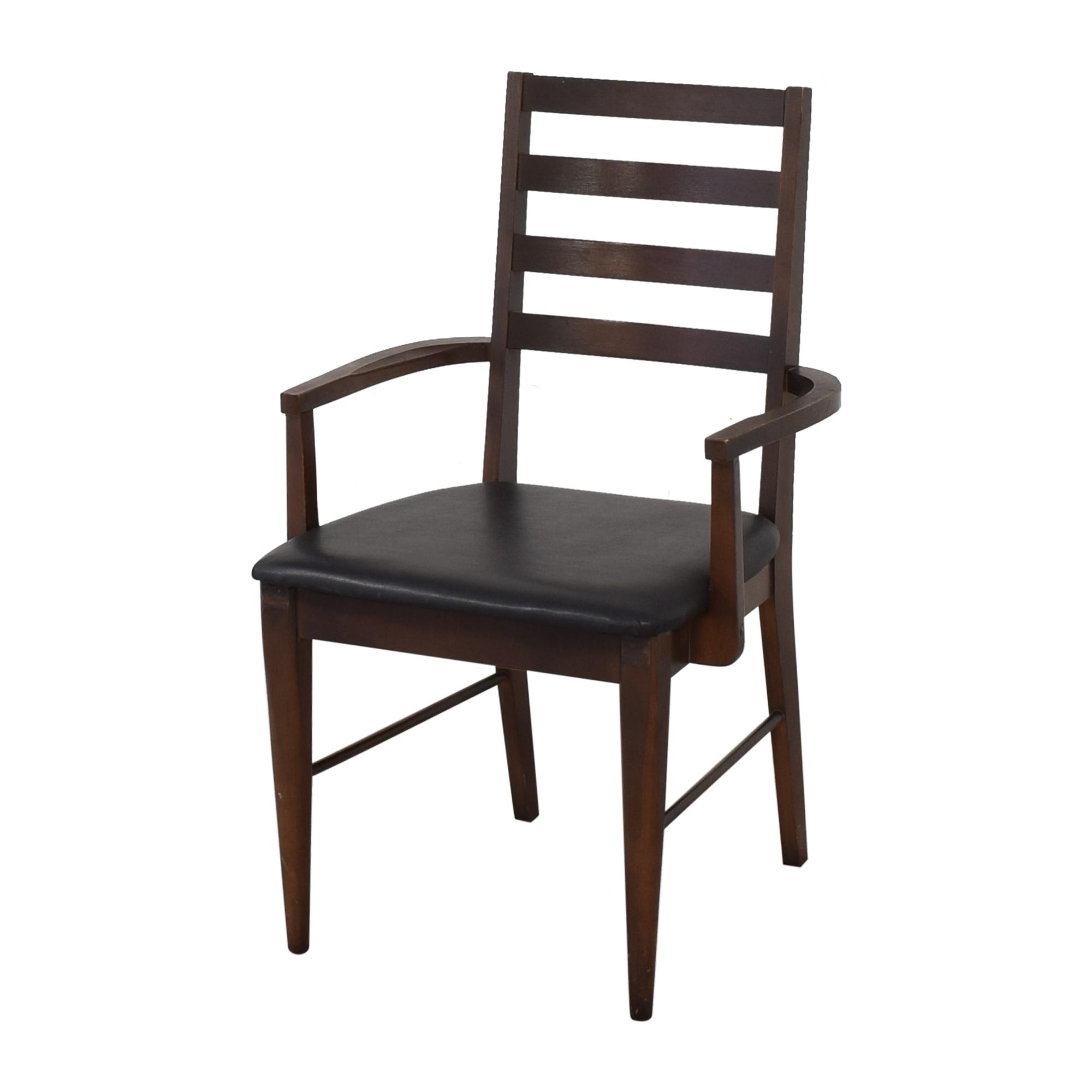 Lenoir Chair Company Lenoir Dining Chairs nyc