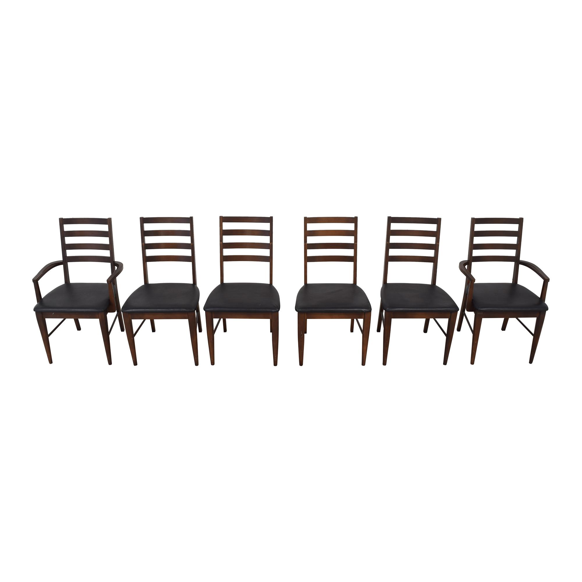 Lenoir Chair Company Lenoir Dining Chairs price