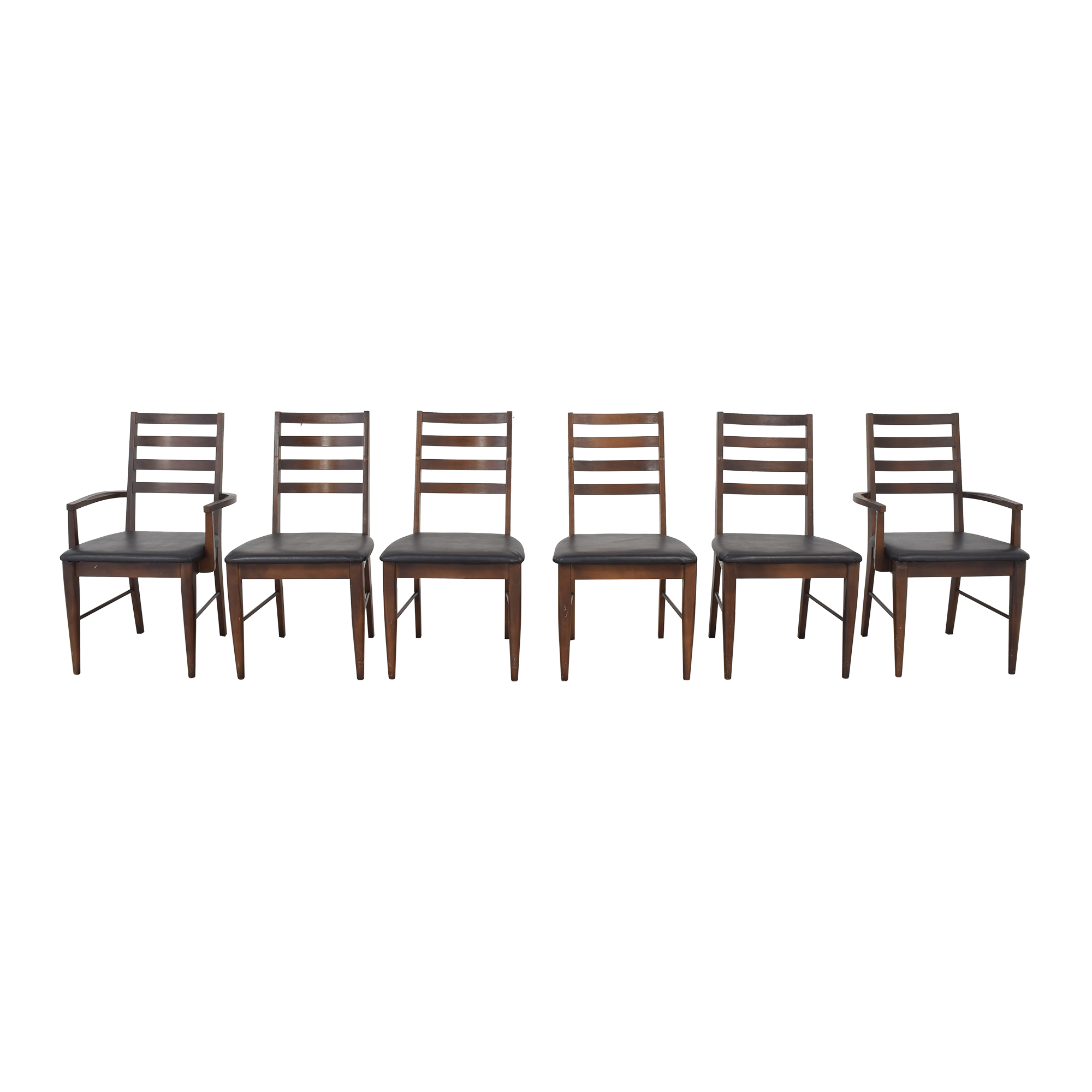 Lenoir Chair Company Lenoir Dining Chairs Chairs