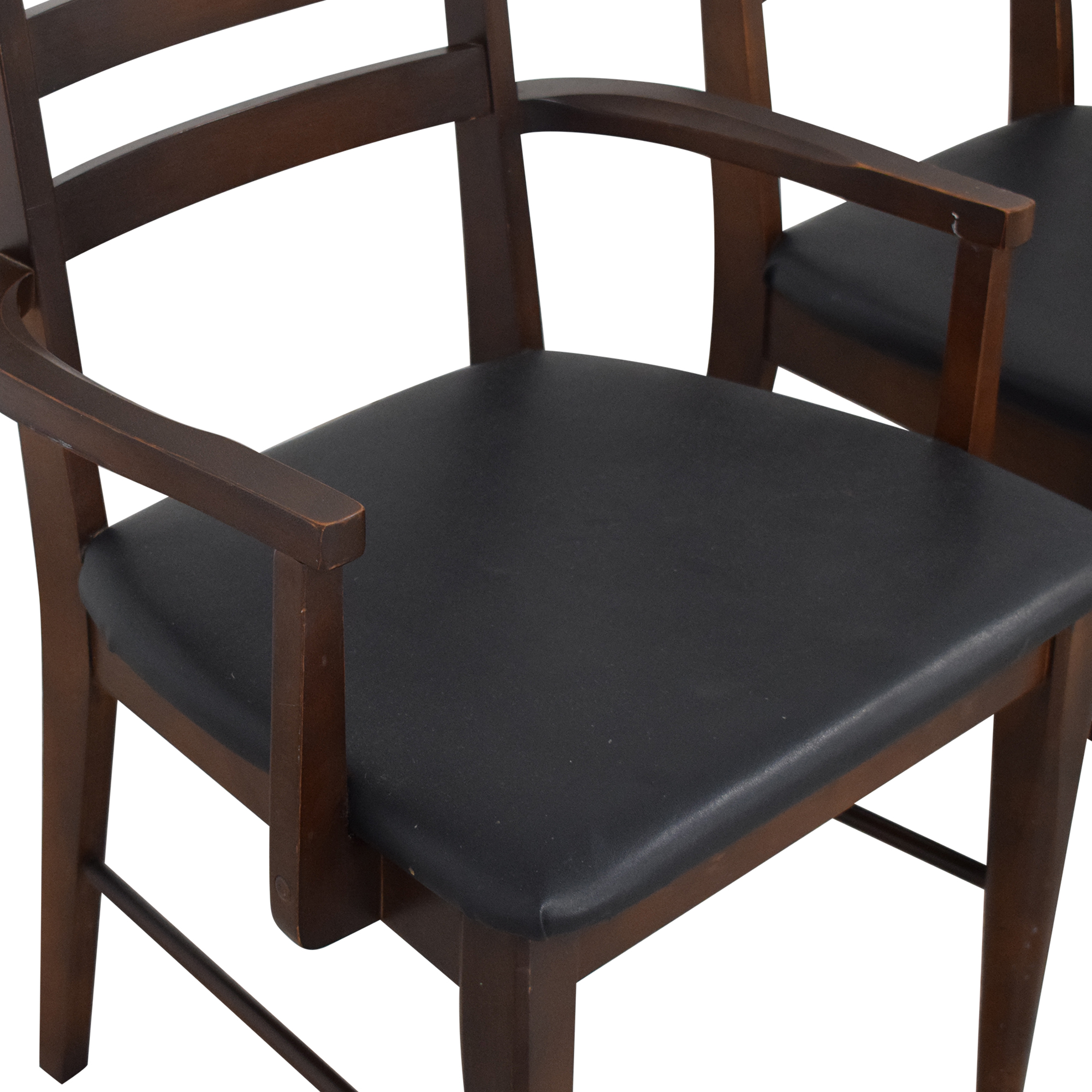 Lenoir Dining Chairs / Chairs