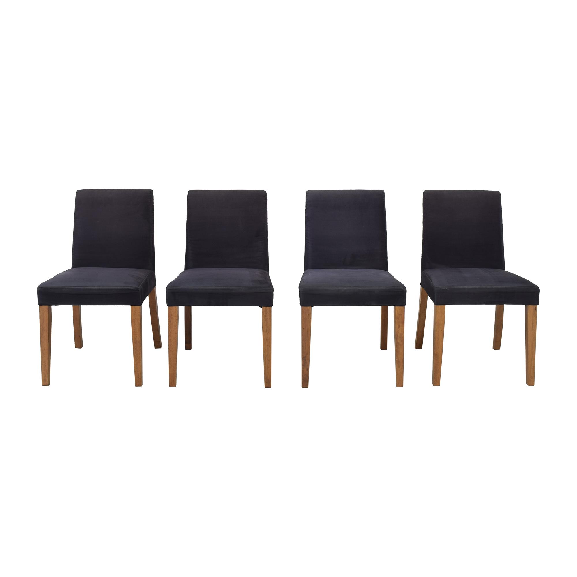 buy BoConcept BoConcept Cantono Upholstered Chairs online