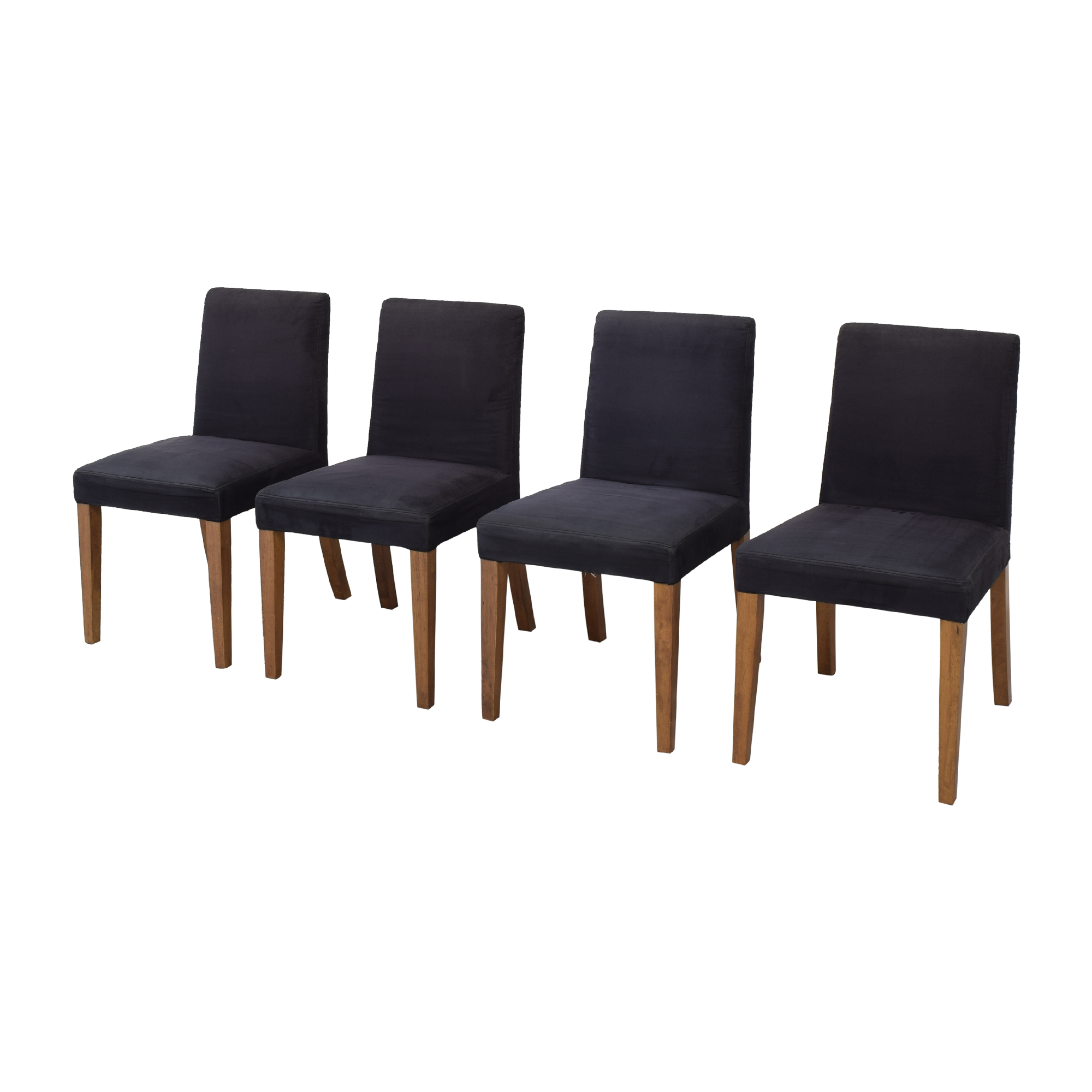 BoConcept BoConcept Cantono Upholstered Chairs coupon