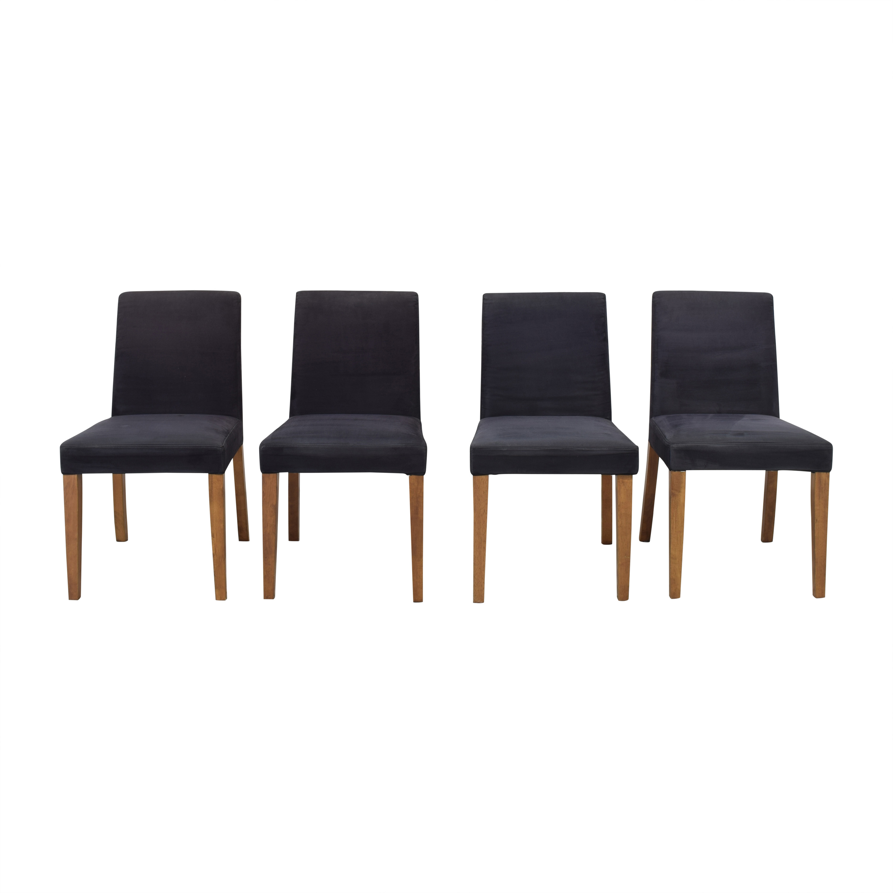 BoConcept BoConcept Cantono Upholstered Chairs