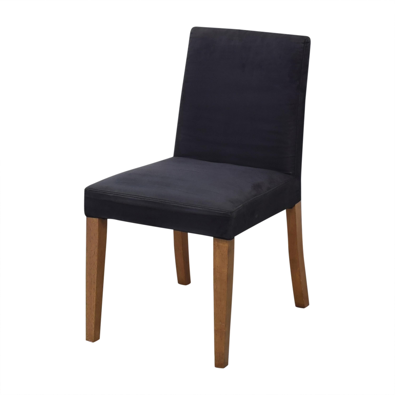 shop BoConcept BoConcept Cantono Upholstered Chairs online
