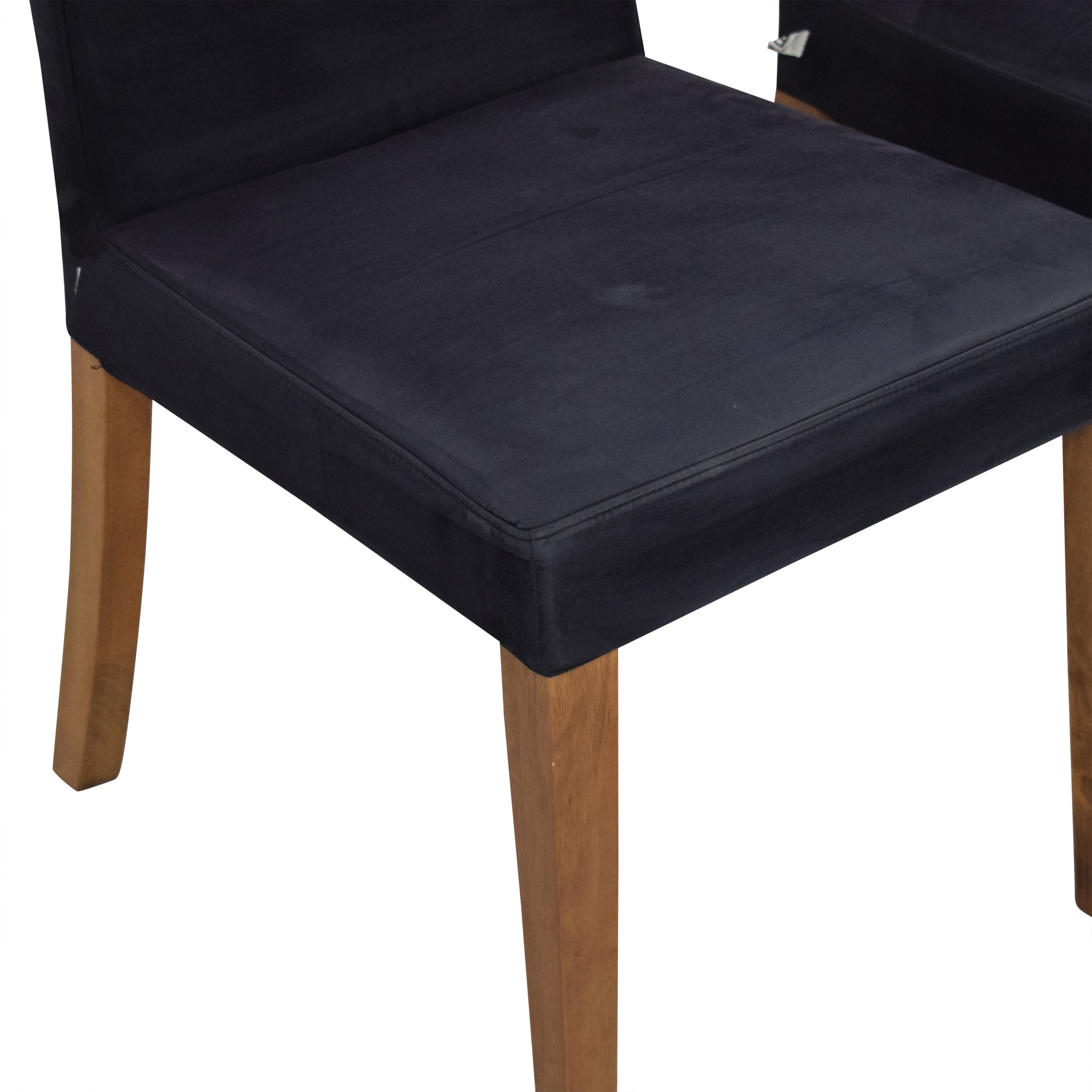 BoConcept Cantono Upholstered Chairs / Chairs