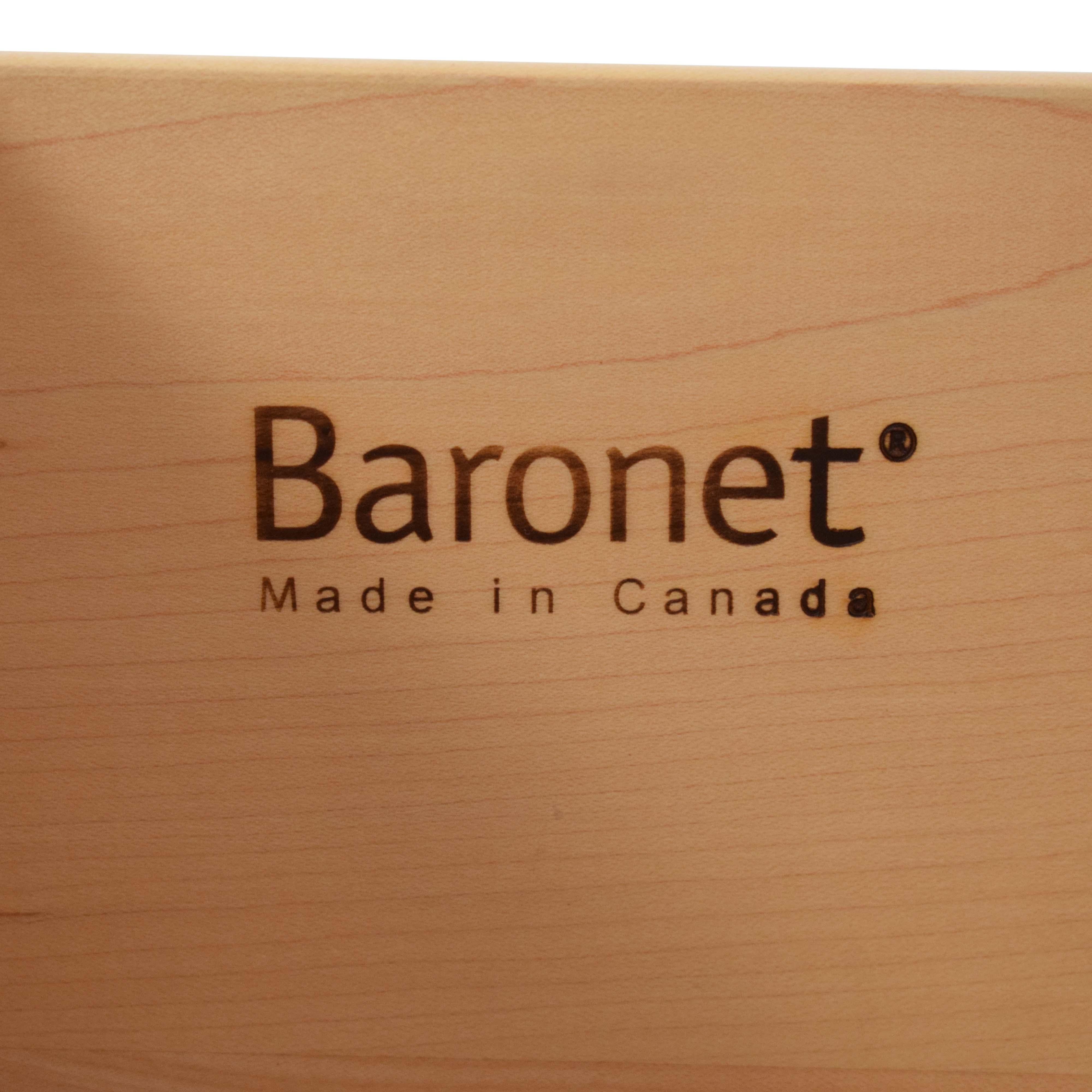 buy Baronet Baronet Vendome 6-Drawer Dresser online