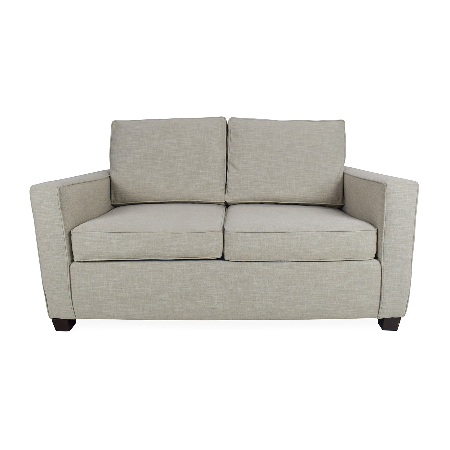 Sleeper Sofa Loveseat Sale Ikea Loveseat Sleeper Home Decor Ikea Best Ikea Loveseat Loveseat