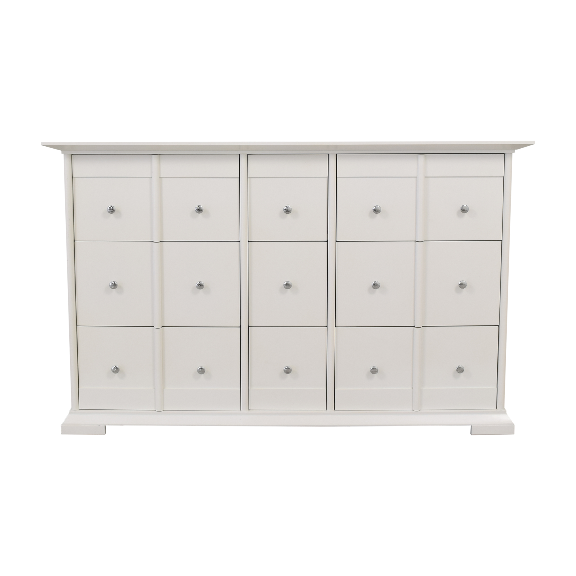 Broyhill Furniture Broyhill Nine Drawer Dresser price