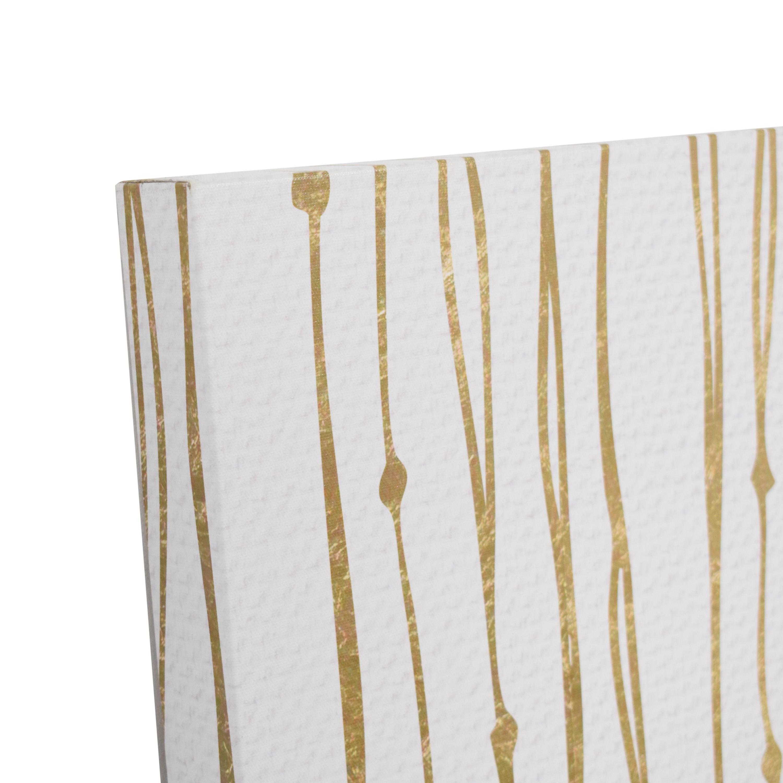 buy Oliver Gal Splatter Art Oliver Gal Wall Art