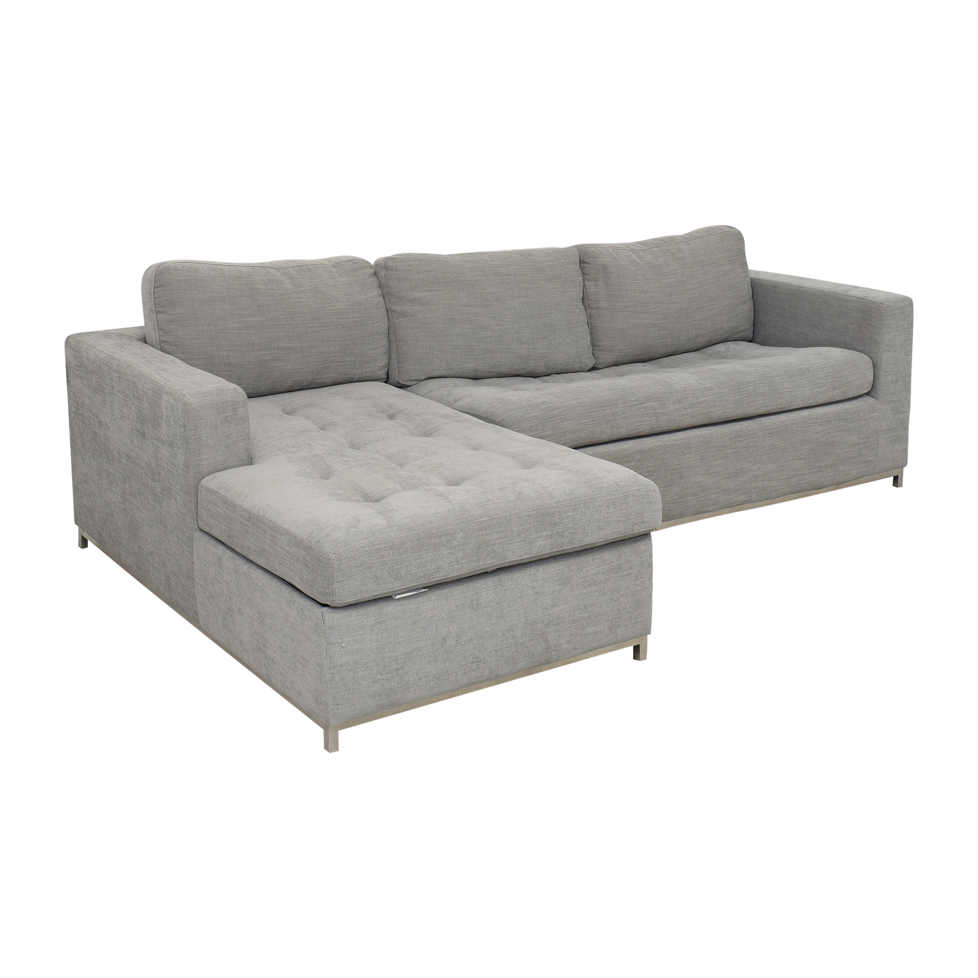 Article Soma Sofa Bed sale