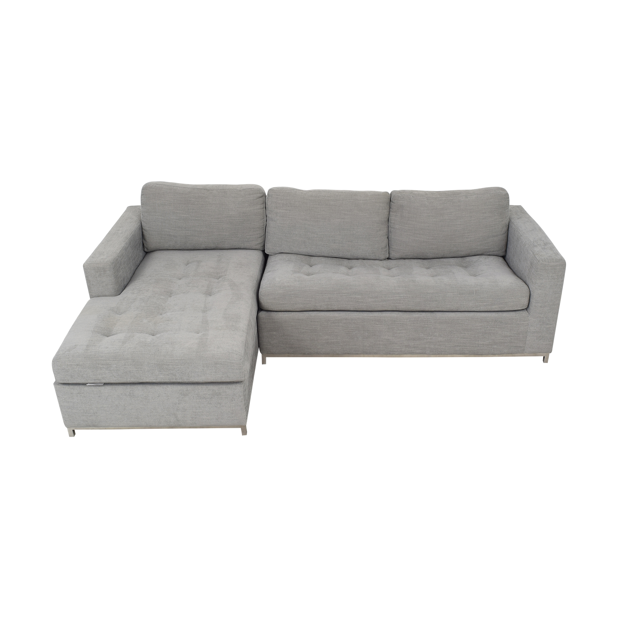 shop Article Soma Sofa Bed Article