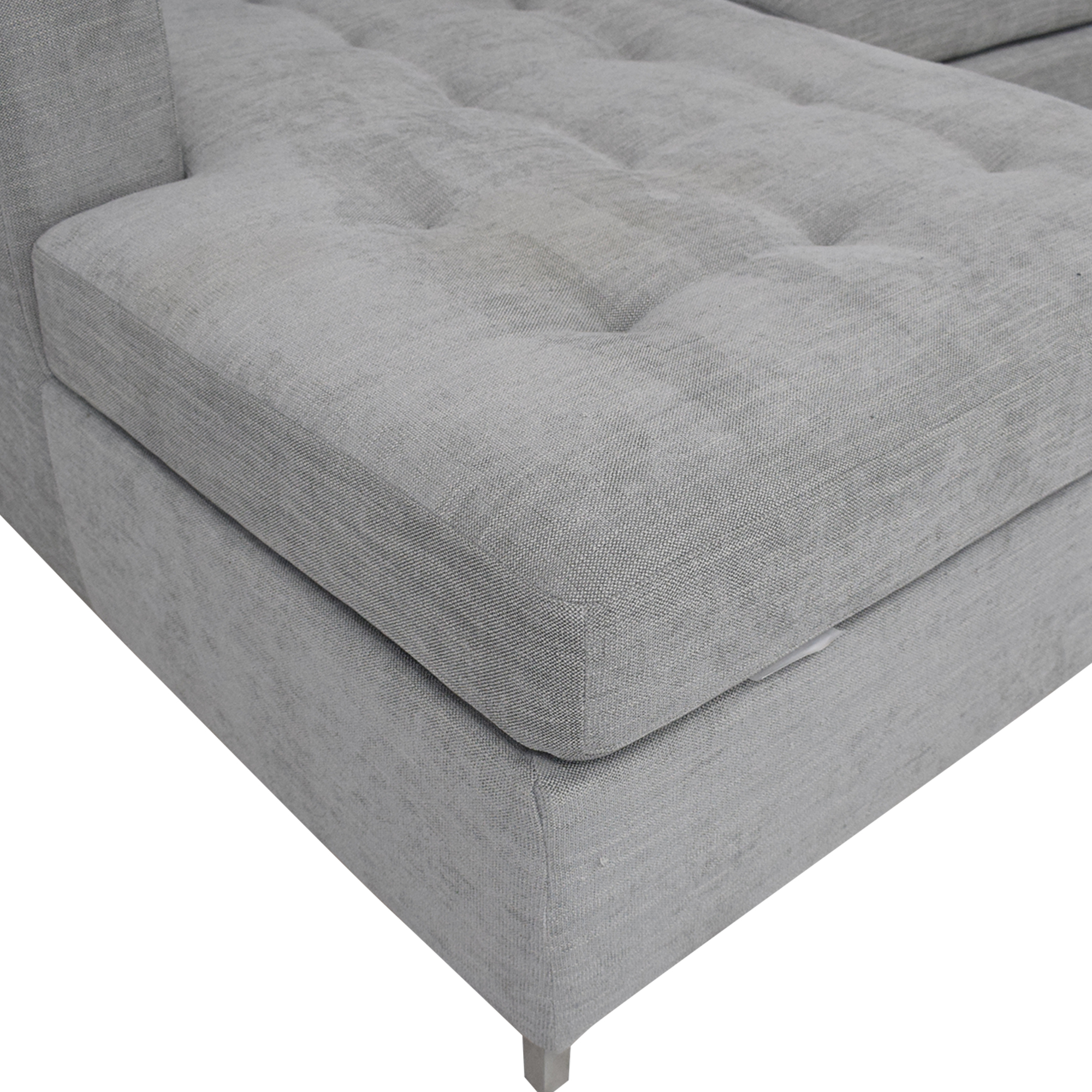 shop Article Soma Sofa Bed Article Sofas