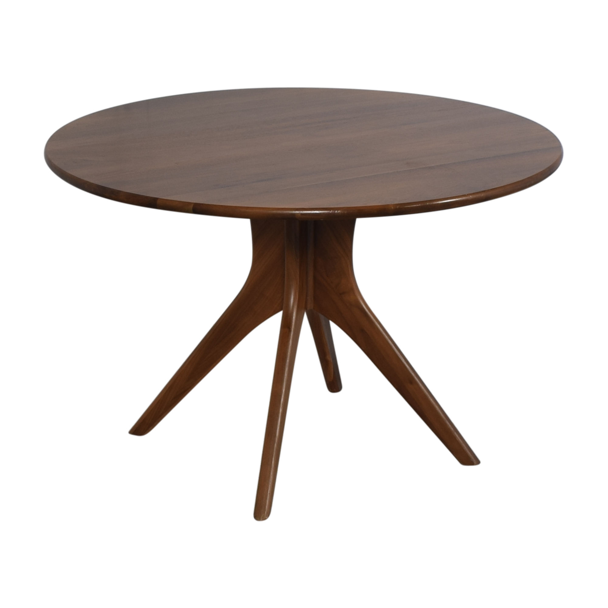 Room & Board Room & Board Round Table price
