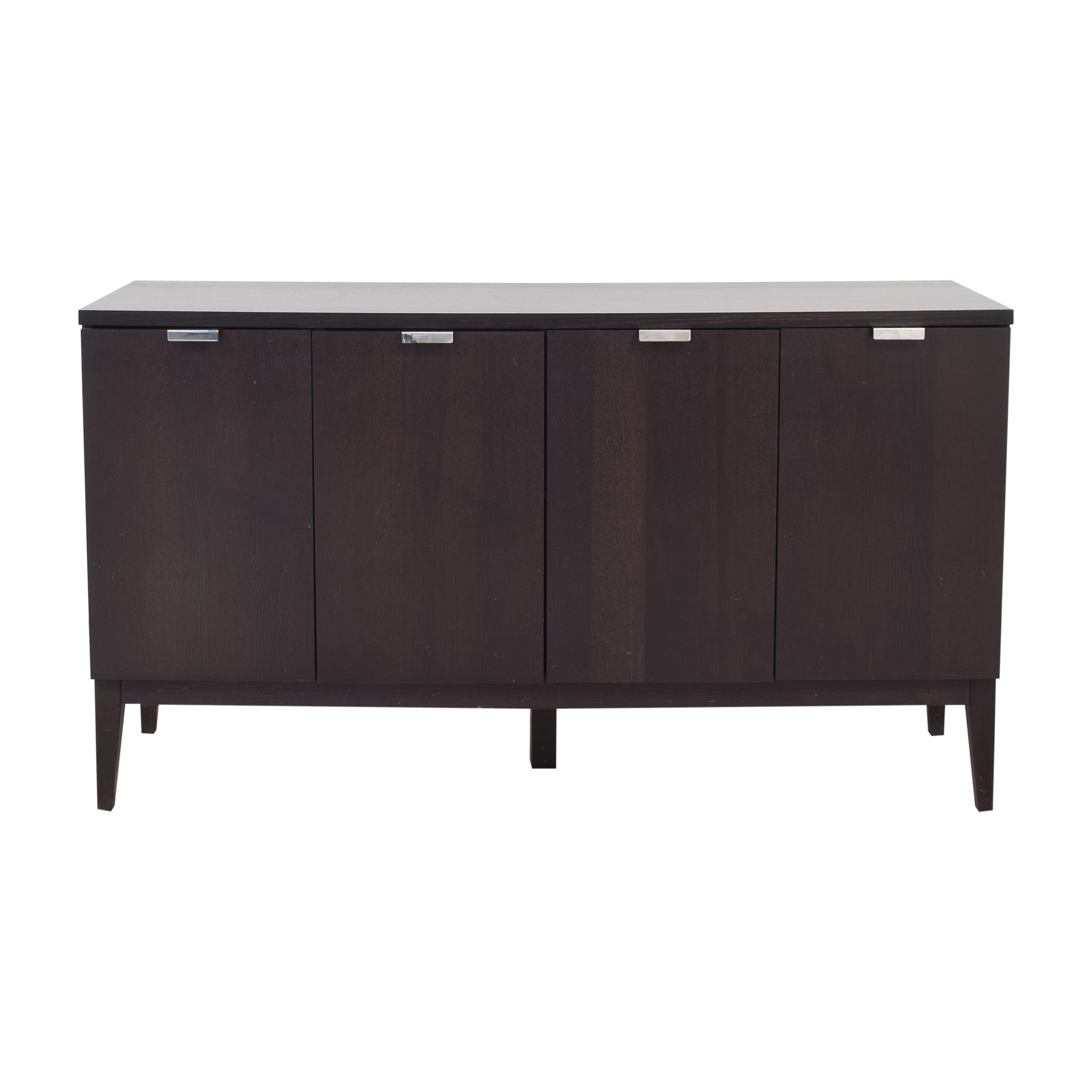 Crate & Barrel Crate & Barrel Buffet Sideboard coupon
