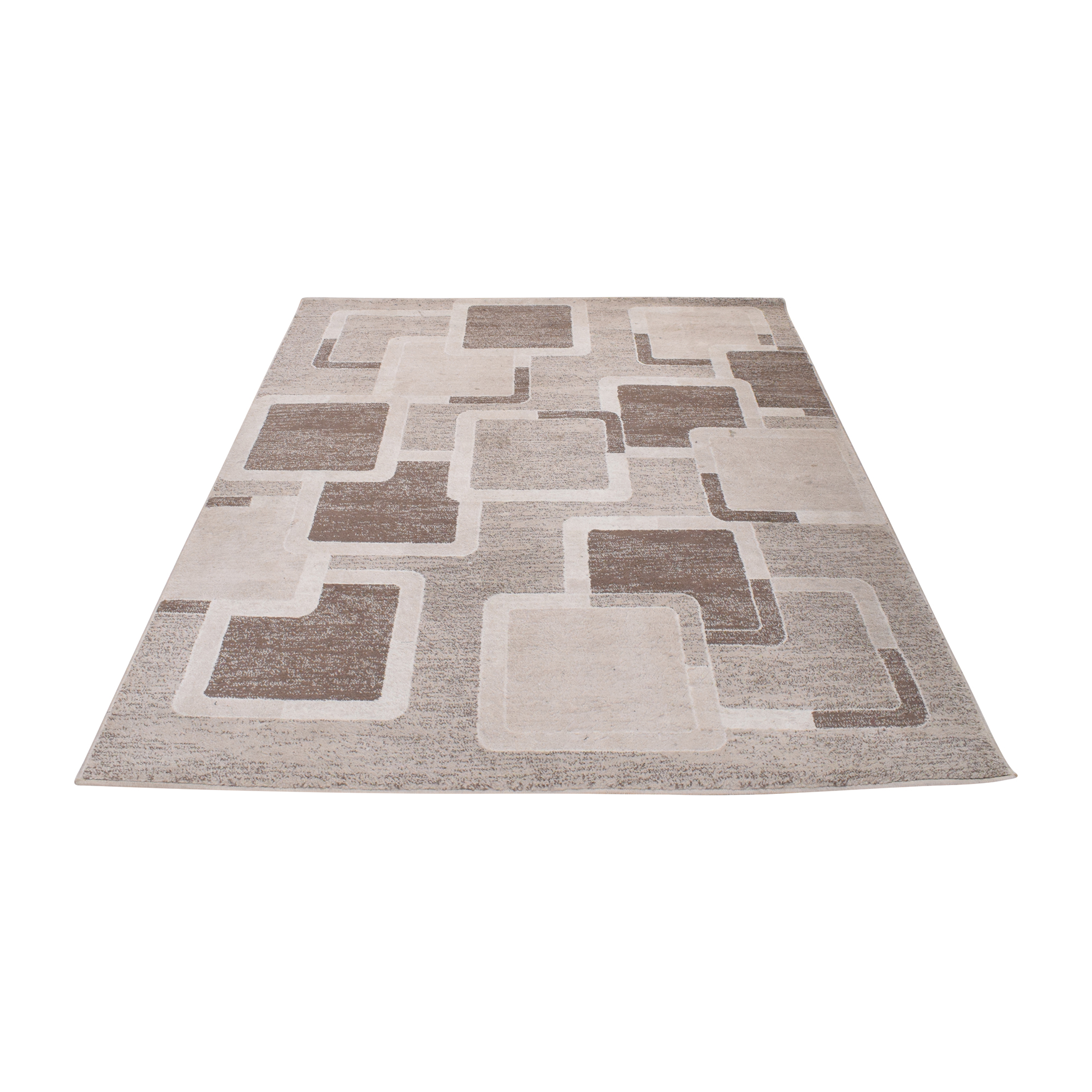 Passion Modern Pattern Rug ct