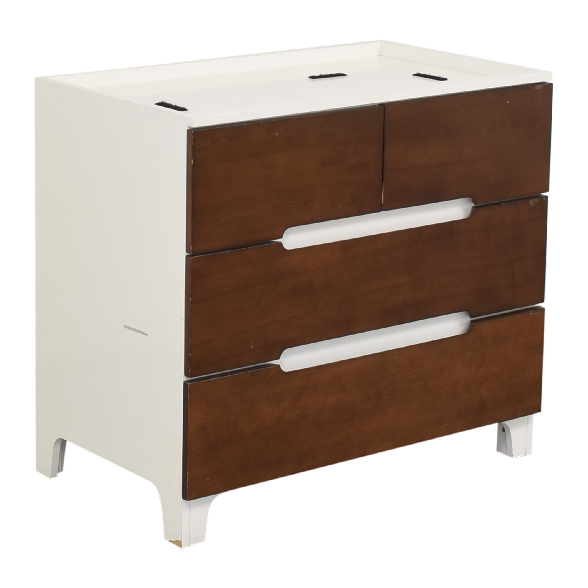 Bloom Bloom Alma Dresser nj