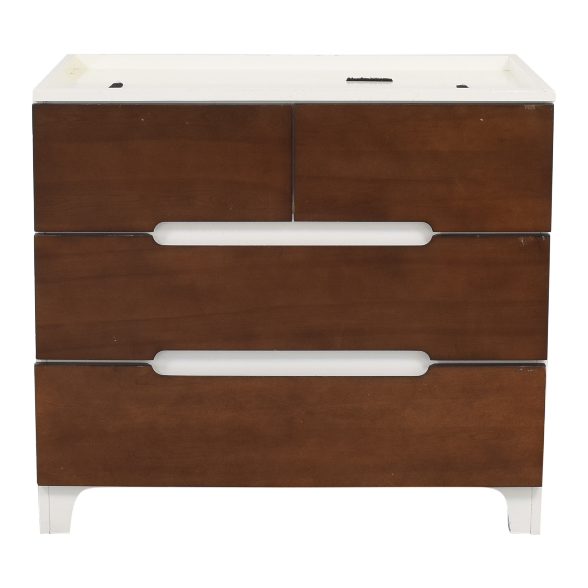 Bloom Bloom Alma Dresser second hand