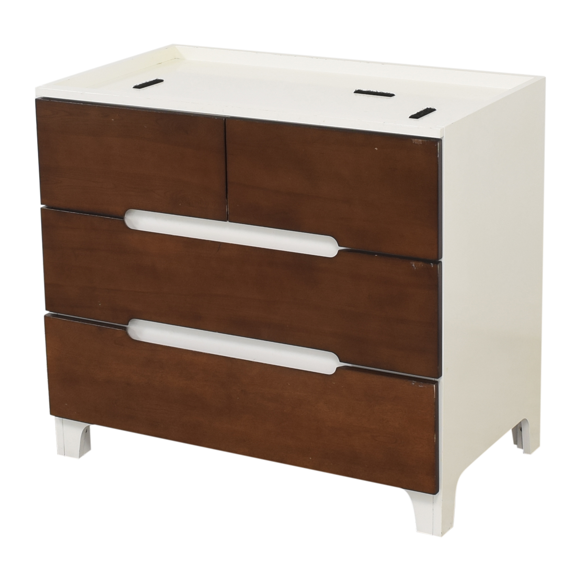 Bloom Alma Dresser sale