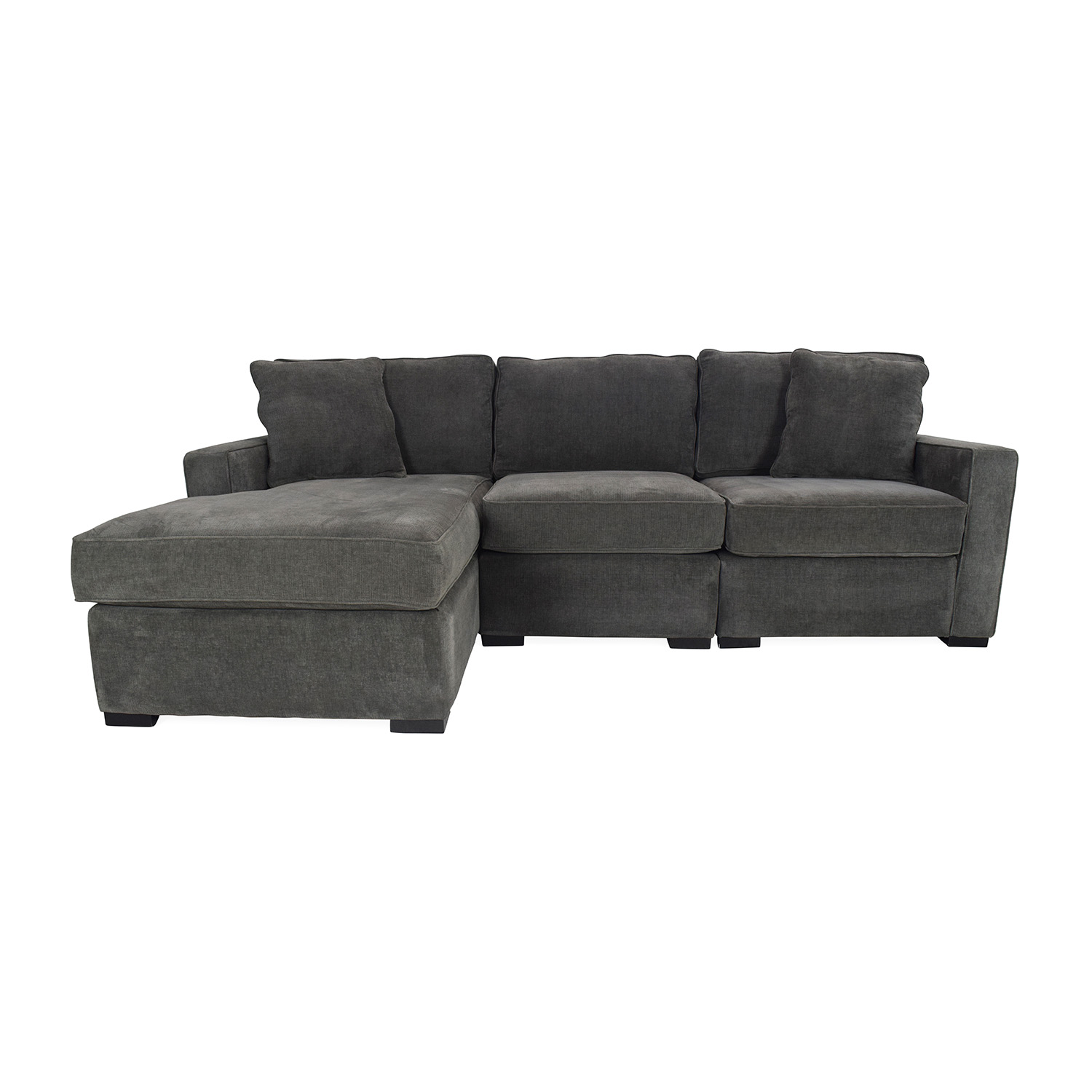 buy Radley Sectional Sofa Macys