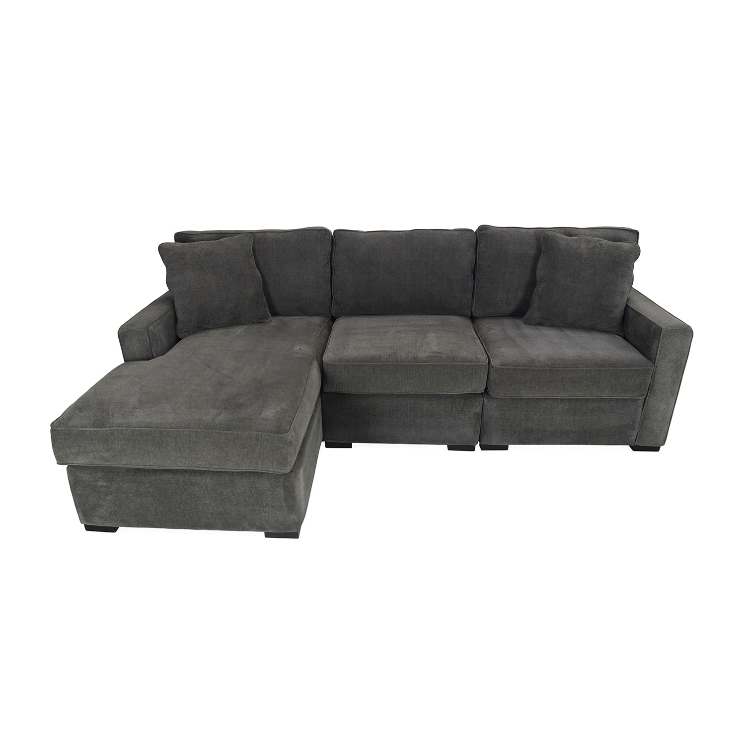 Macys Radley Sectional Sofa price