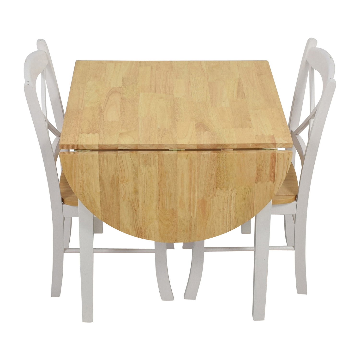 buy Simple Living Simple Living Country Cottage 3-piece Dining Set online