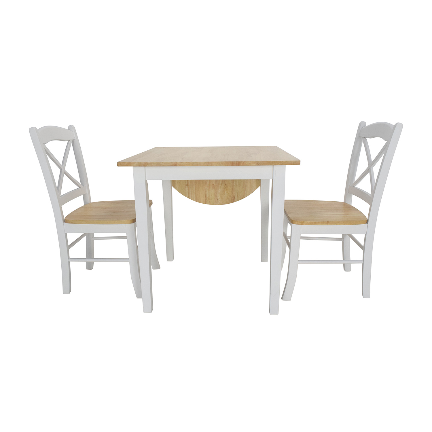 second hand tall extendable dining room table set as well second hand
