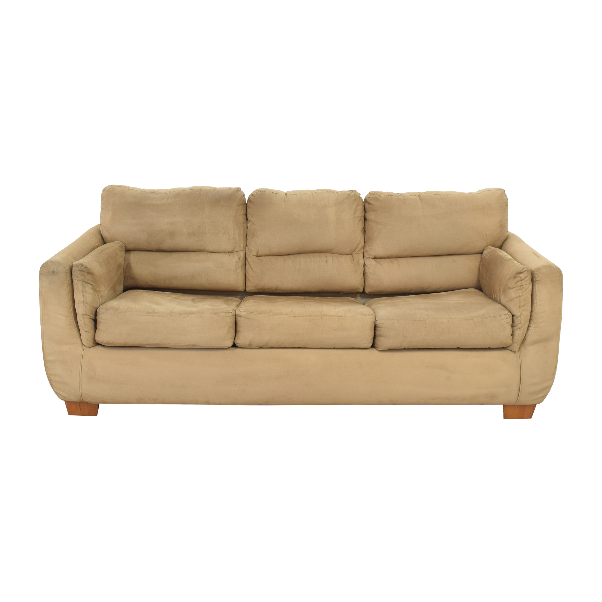 buy  Stratford Sleeper Sofa online