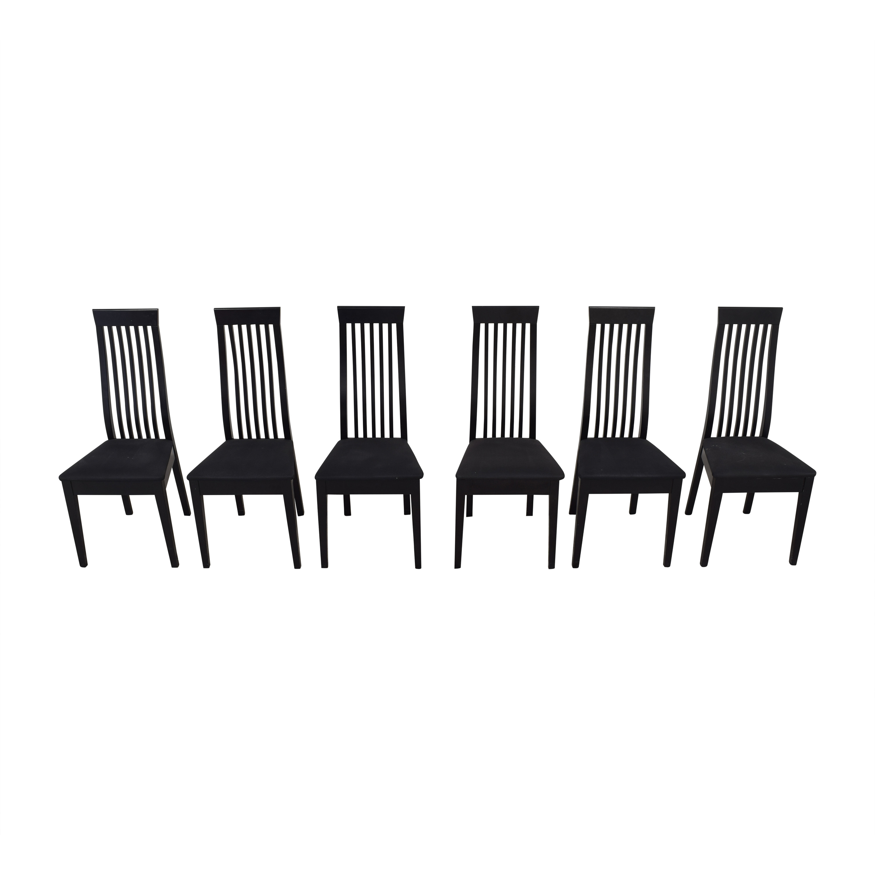 buy Calligaris Connubia Dining Chairs Calligaris Chairs