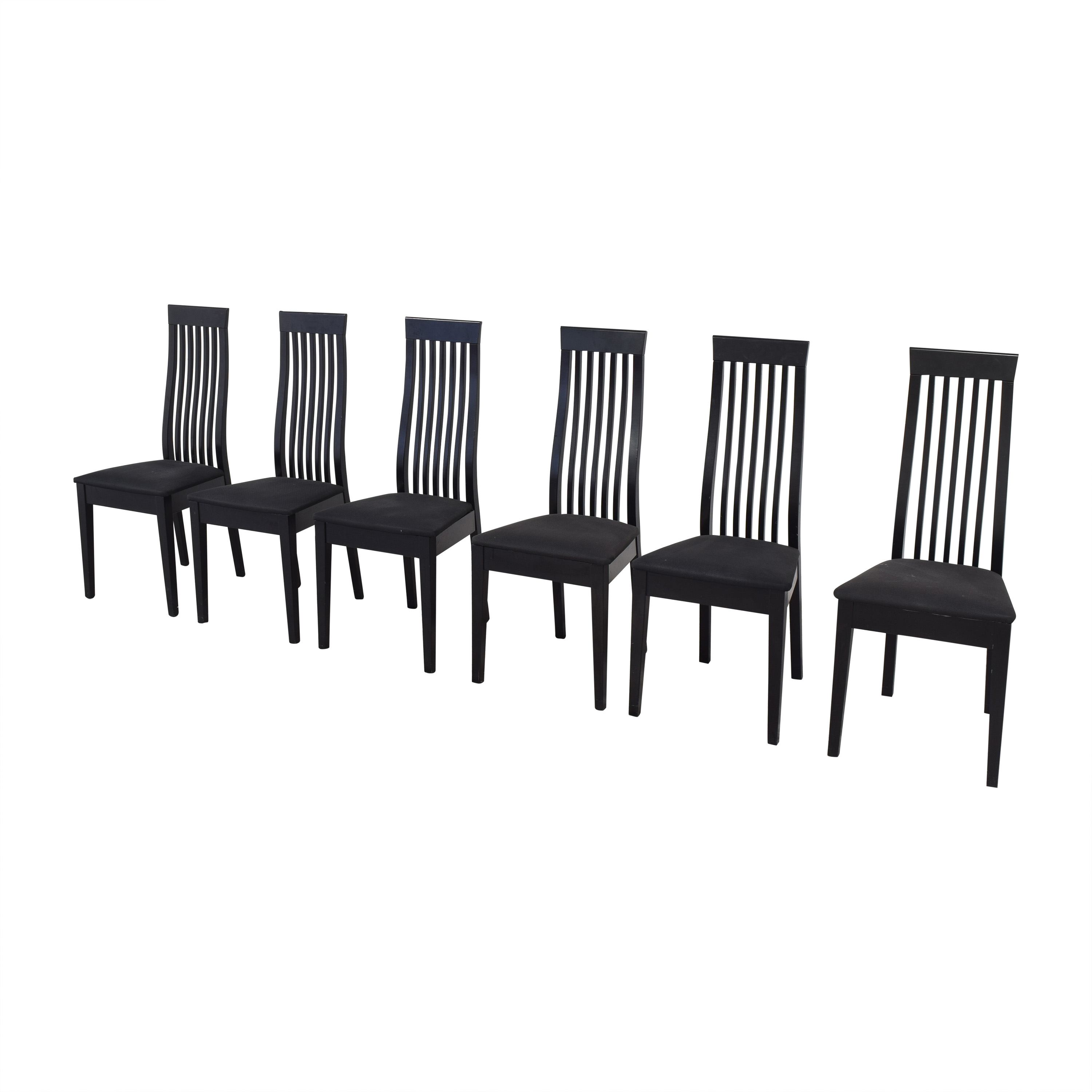 shop Calligaris Connubia Dining Chairs Calligaris Dining Chairs