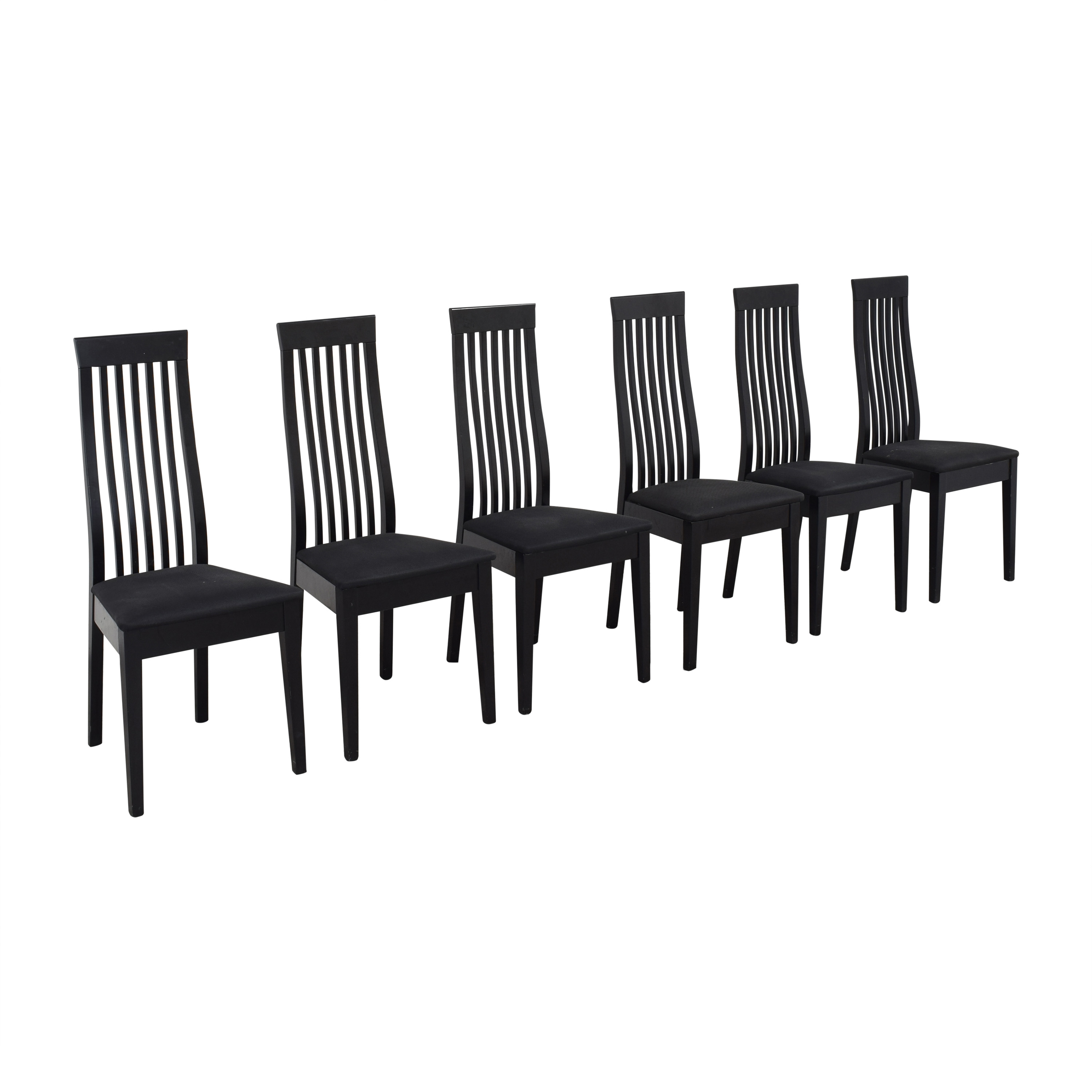 shop Calligaris Calligaris Connubia Dining Chairs online