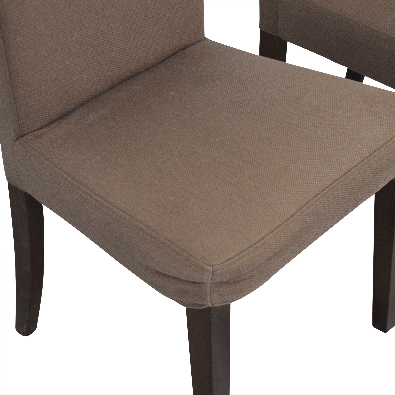 buy IKEA Henriksdal Dining Chair IKEA Chairs