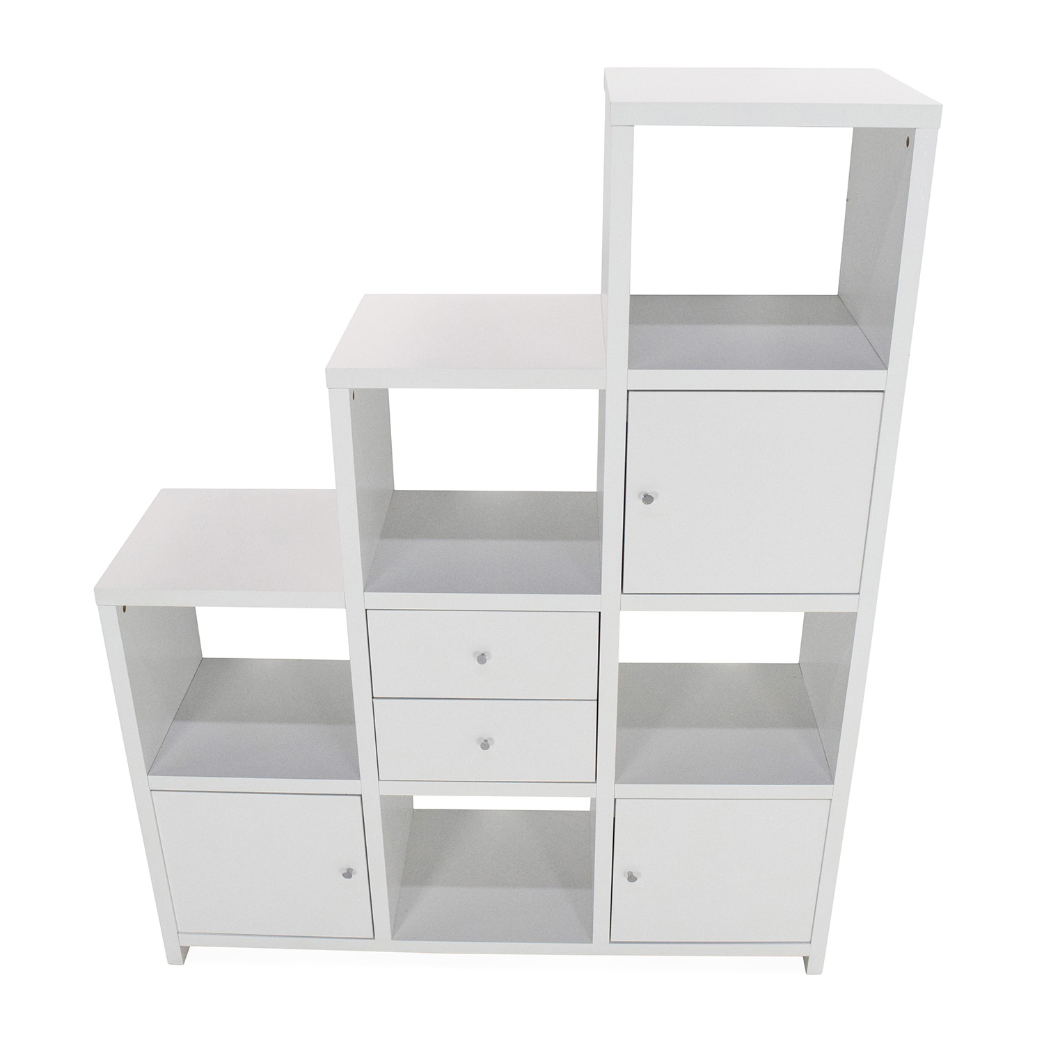 corner shelf units cubbies coaster lift wall storage bookcases furniture cube home design step bookcase ikea diy bookshelf tree chest hide finnby