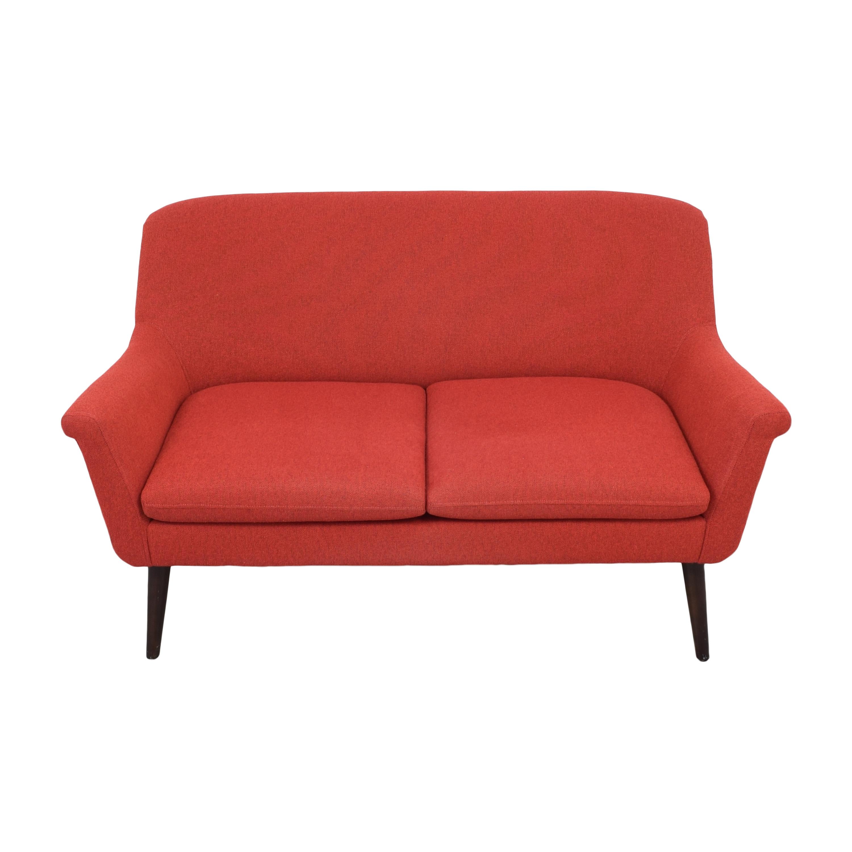 Room & Board Room & Board Murphy Sofa on sale
