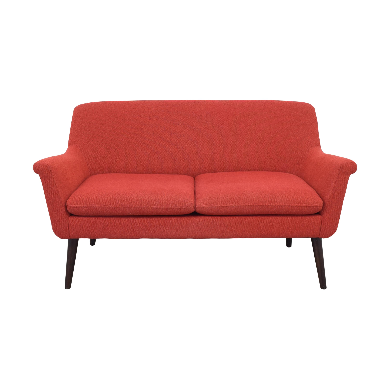 Room & Board Room & Board Murphy Sofa coupon
