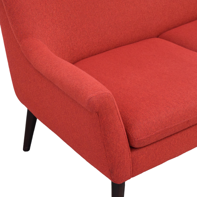 Room & Board Room & Board Murphy Sofa price