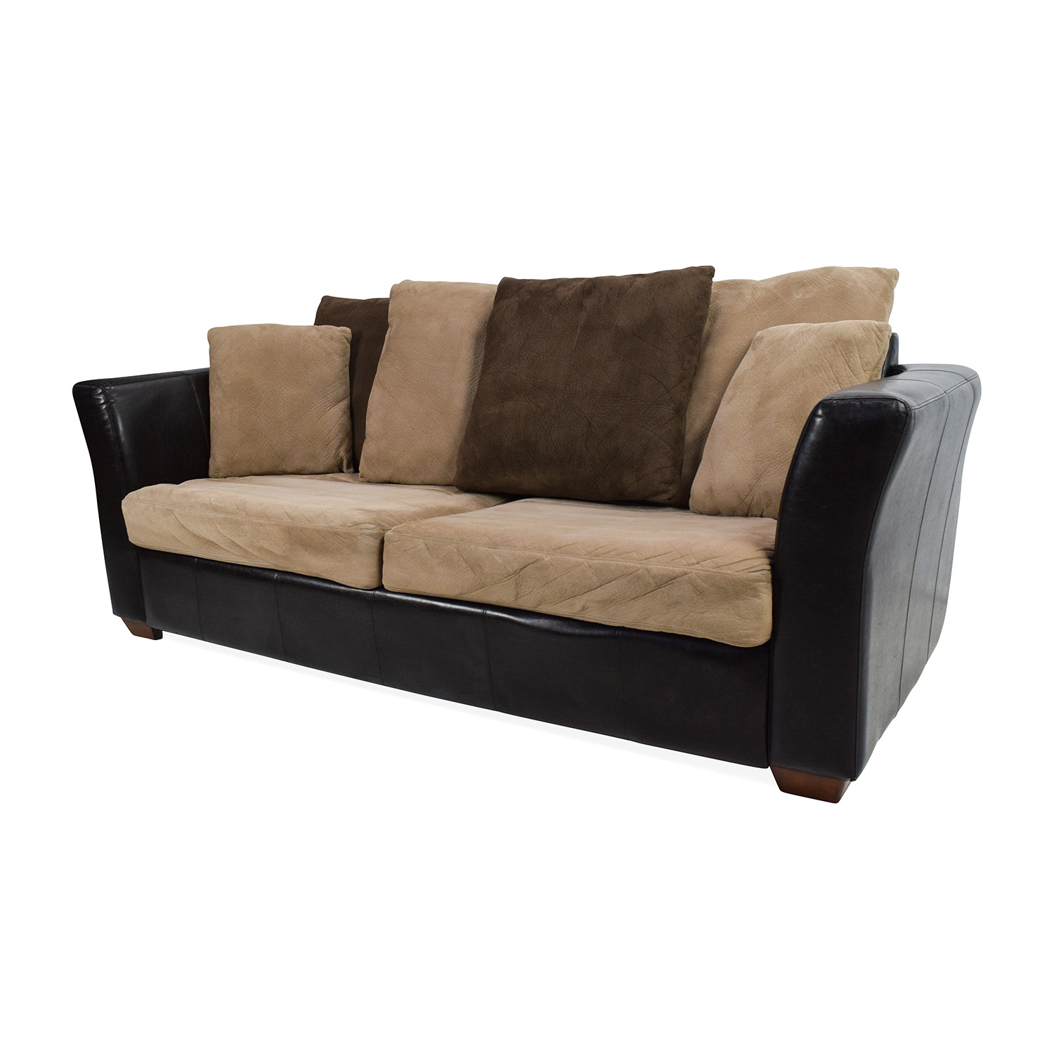 Jennifer convertibles sleeper sofa best jennifer for Sectional sleeper sofa nj
