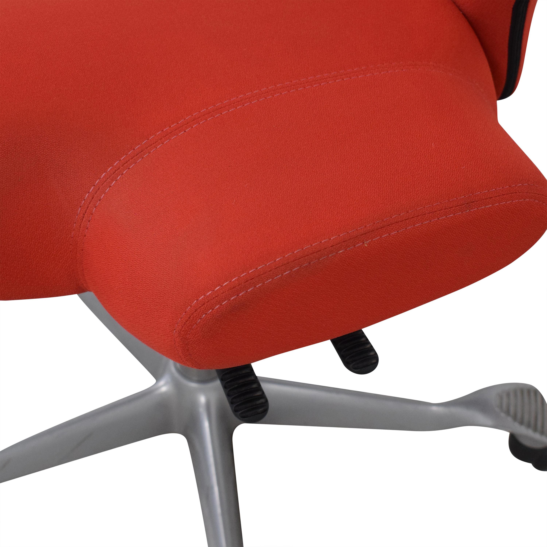 buy HAG HÅG Capisco Office Chair online