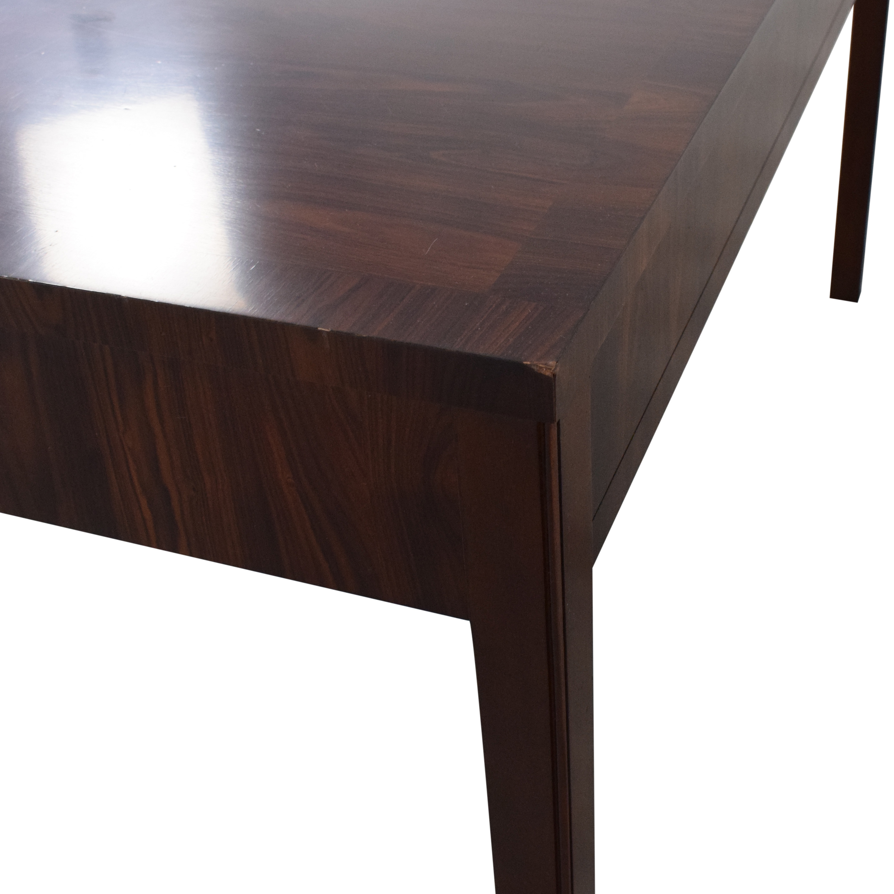Thomas O'Brien For Hickory Chair Keith Desk / Home Office Desks