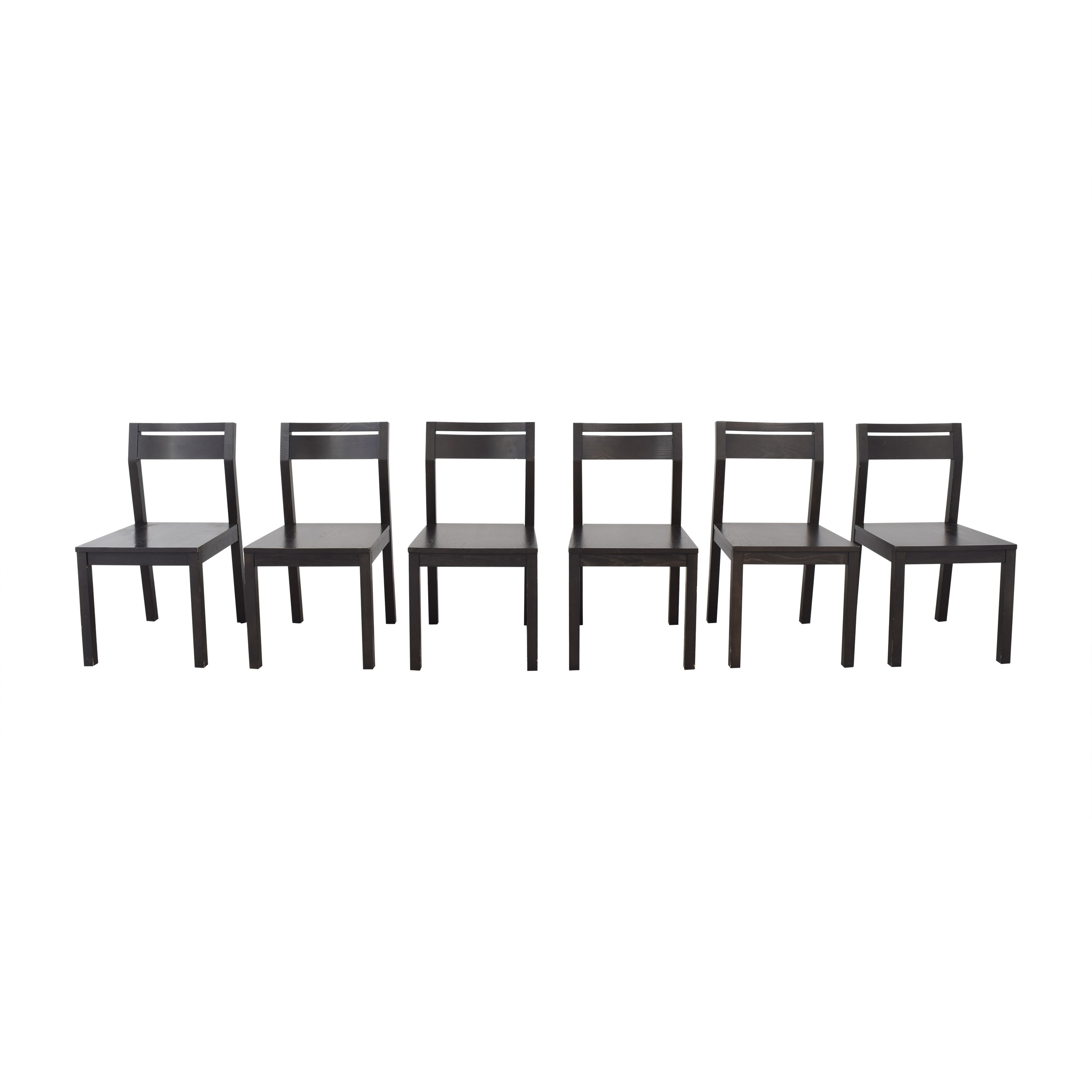 buy West Elm Terra Tilt Dining Chairs West Elm Chairs