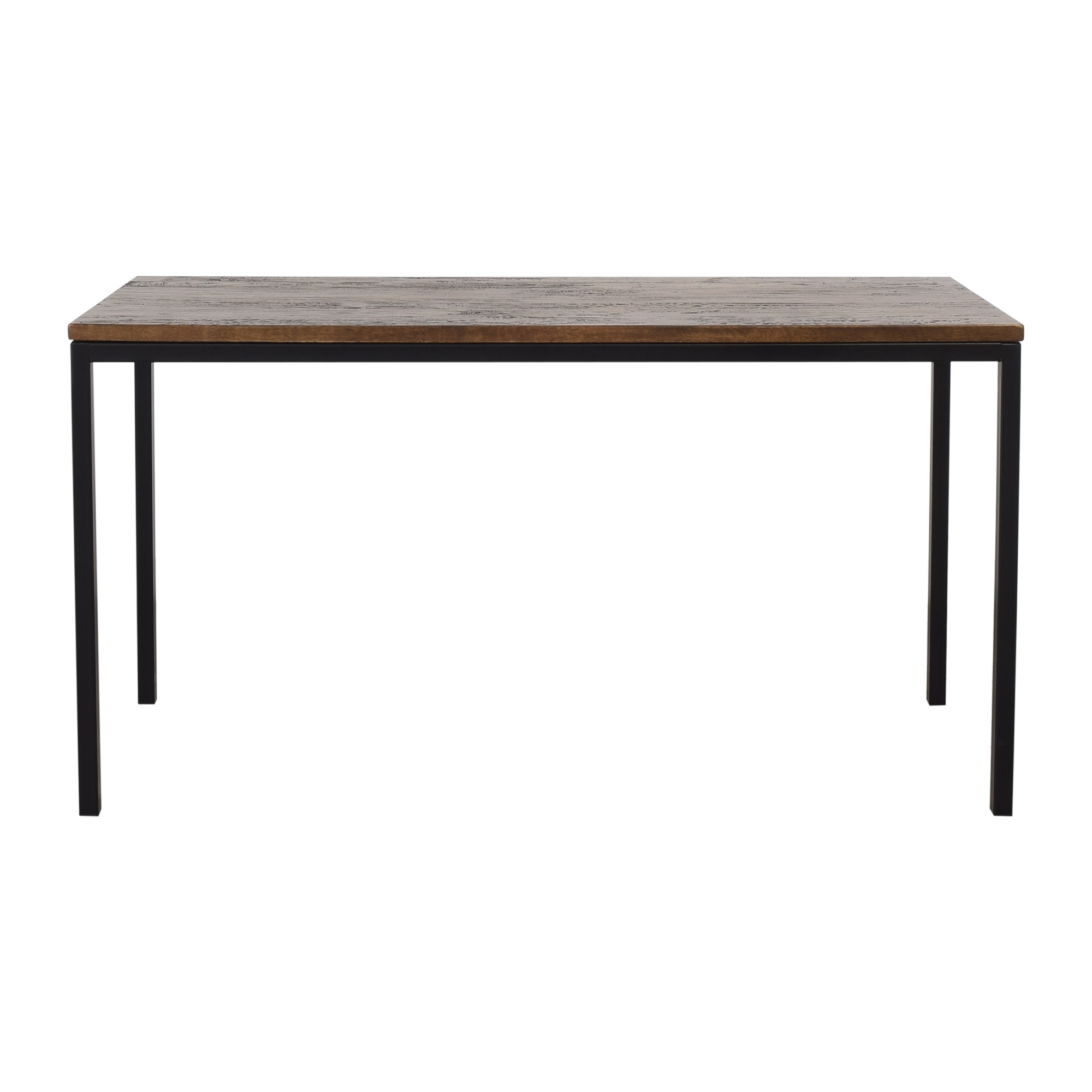 Arhaus Arhaus Palmer Dining Table discount
