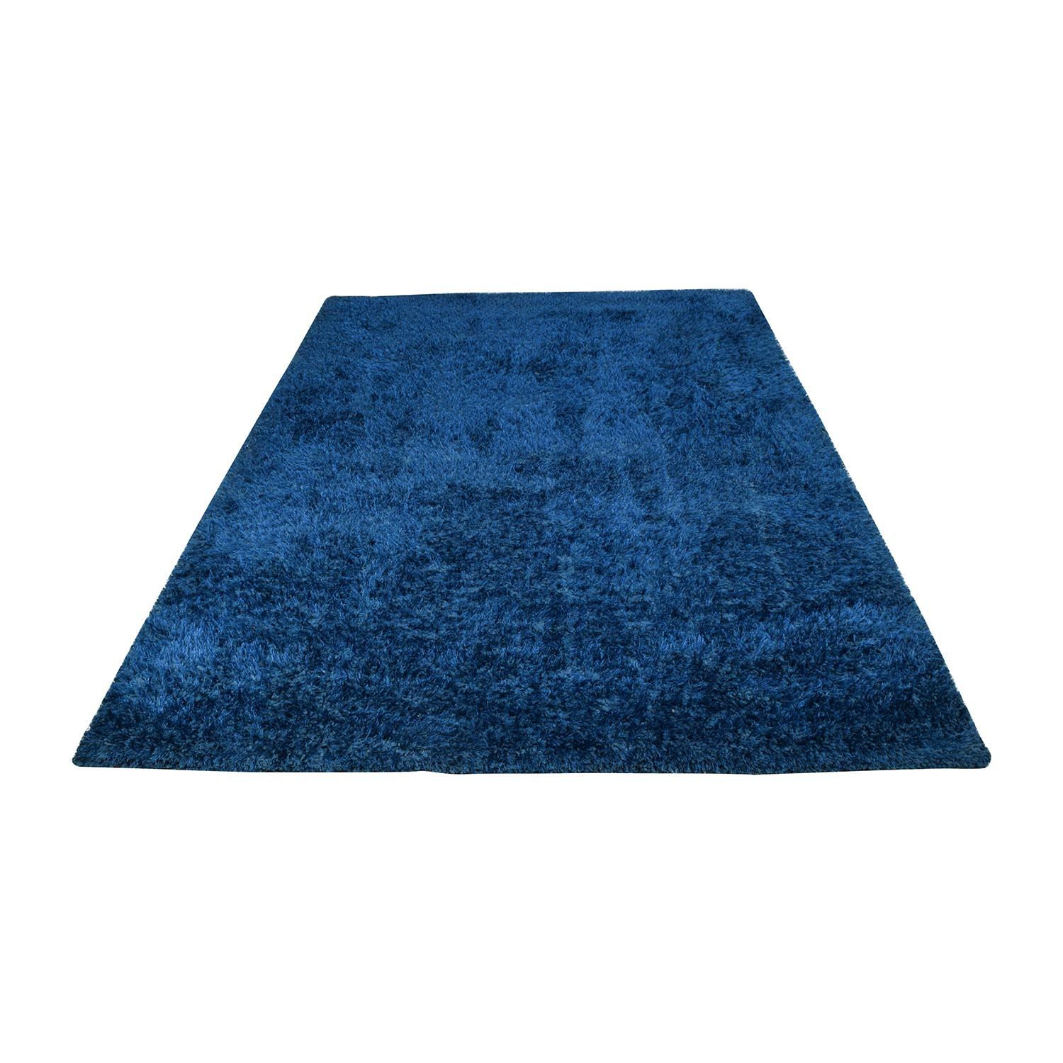 NuLoom NuLoom Hand Made Soft Plus Shag Rug coupon